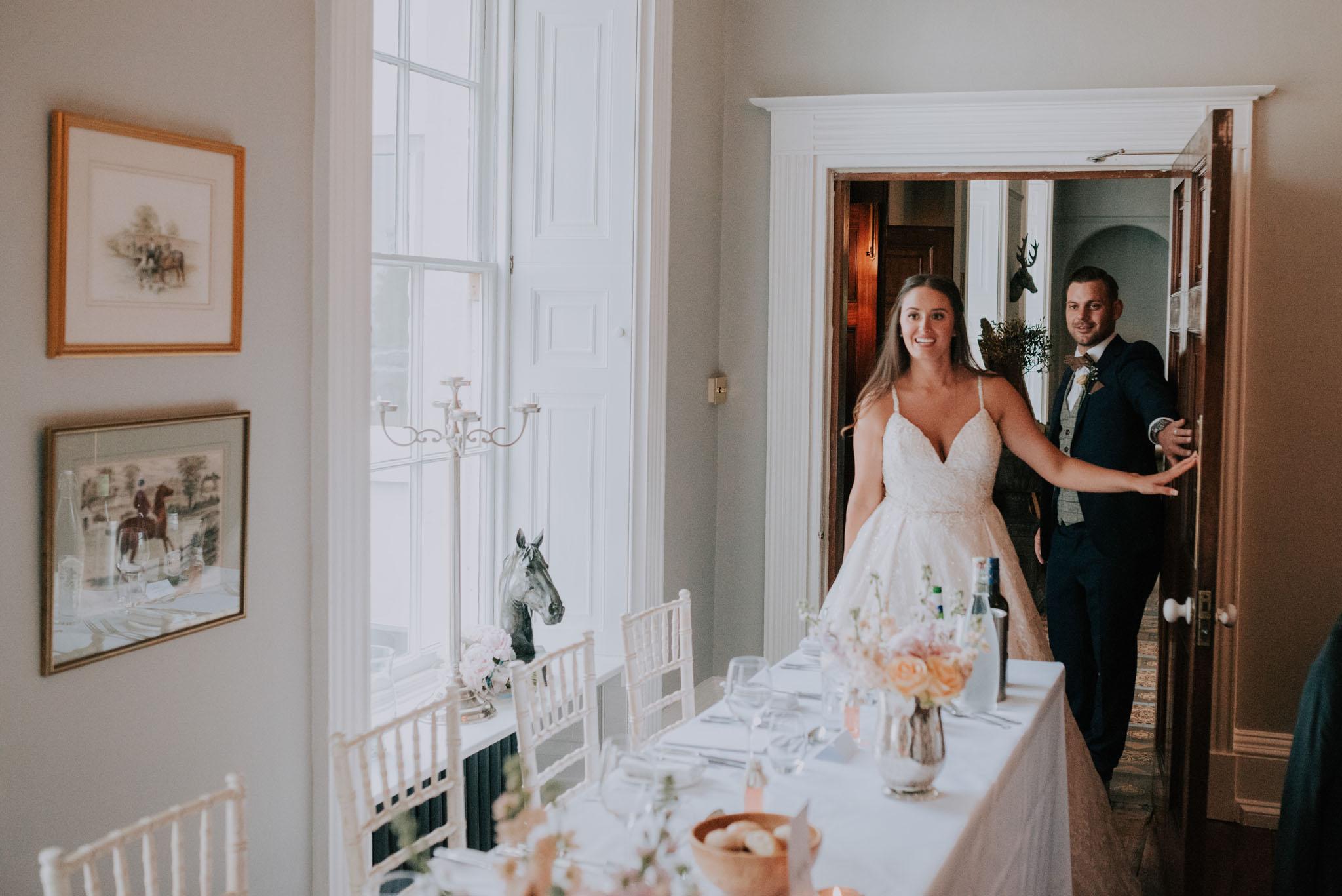 wedding-photographer-glewstone-court-hereford-scott-stockwell-photography377.jpg