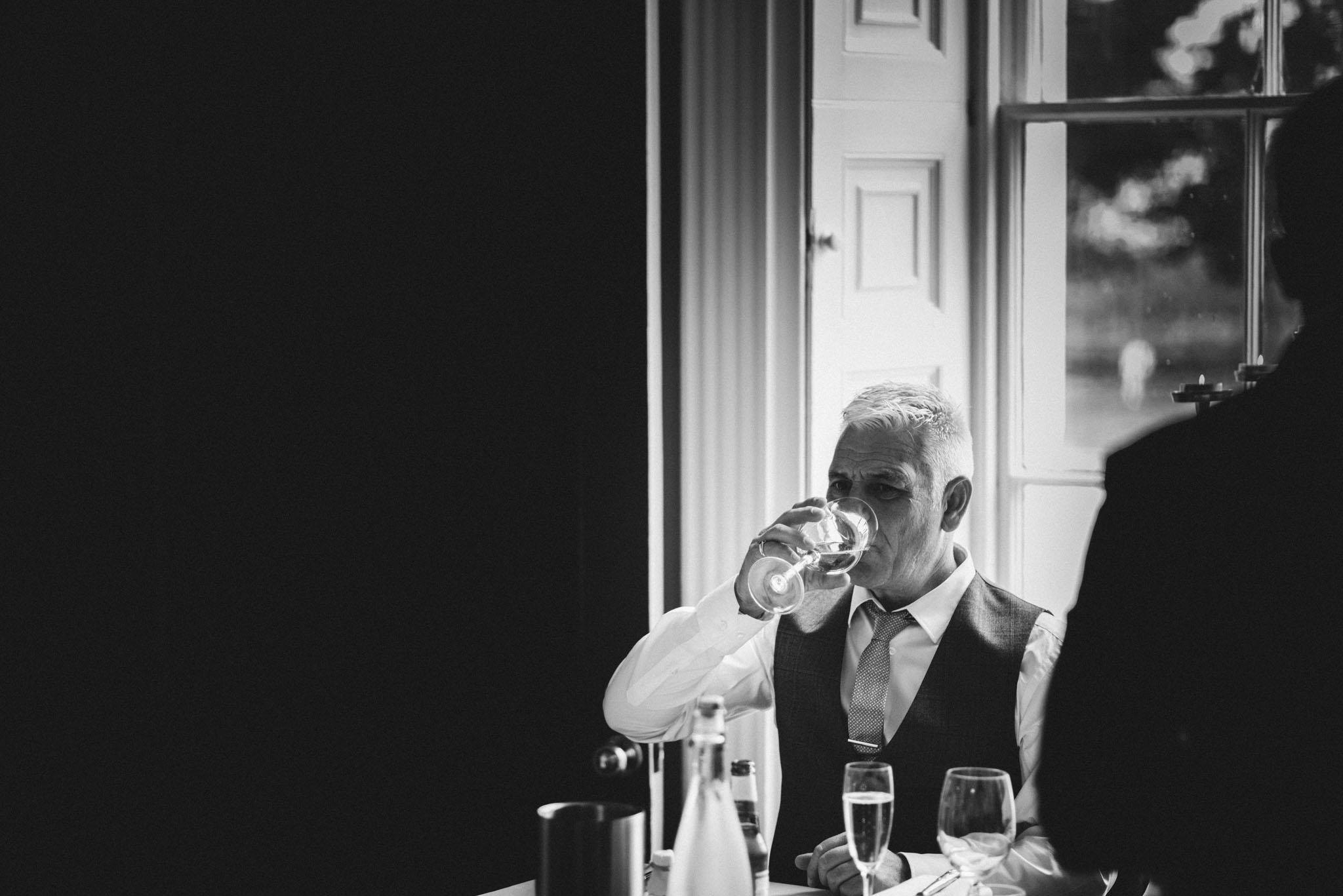 wedding-photographer-glewstone-court-hereford-scott-stockwell-photography381.jpg