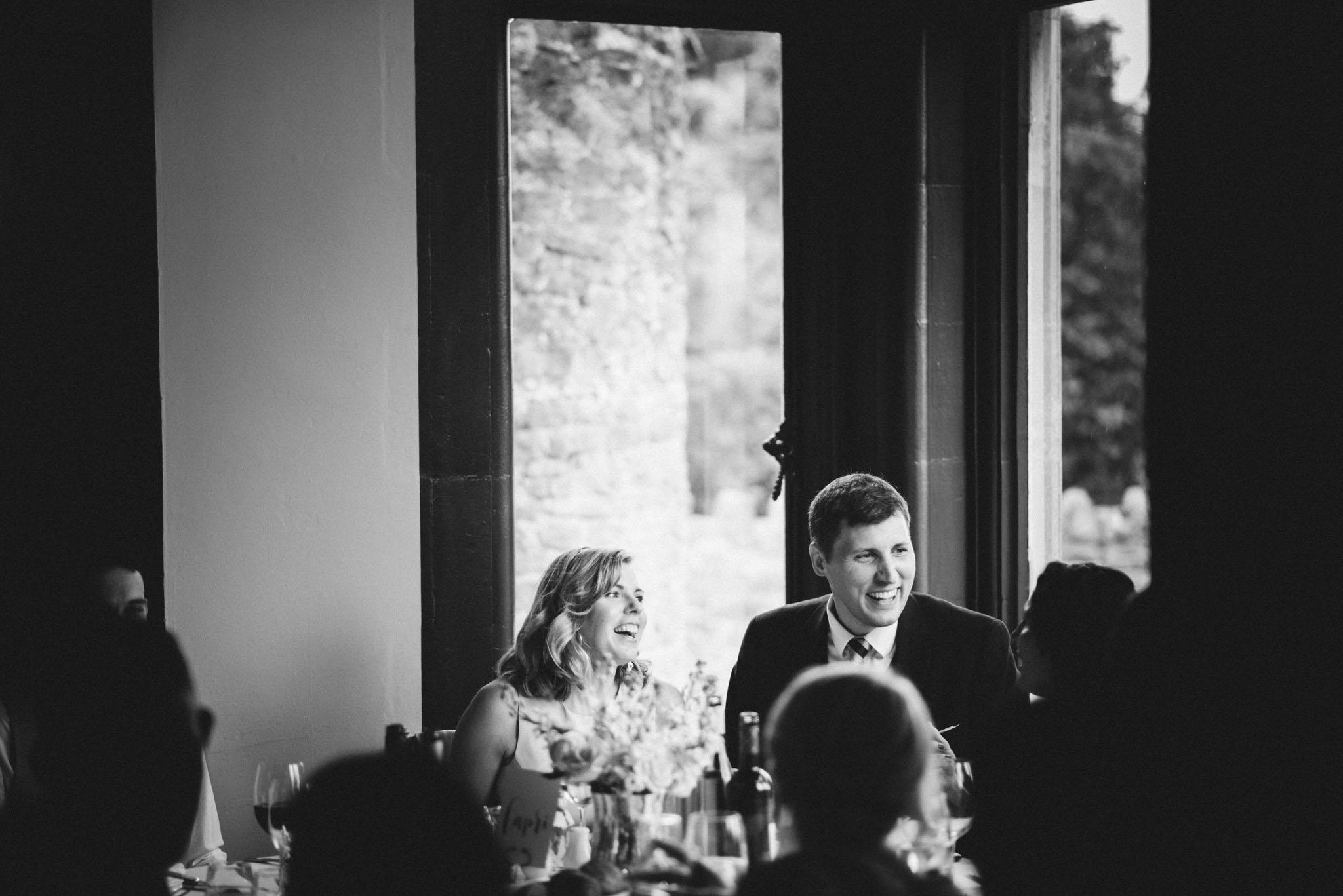 wedding-photographer-glewstone-court-hereford-scott-stockwell-photography382.jpg