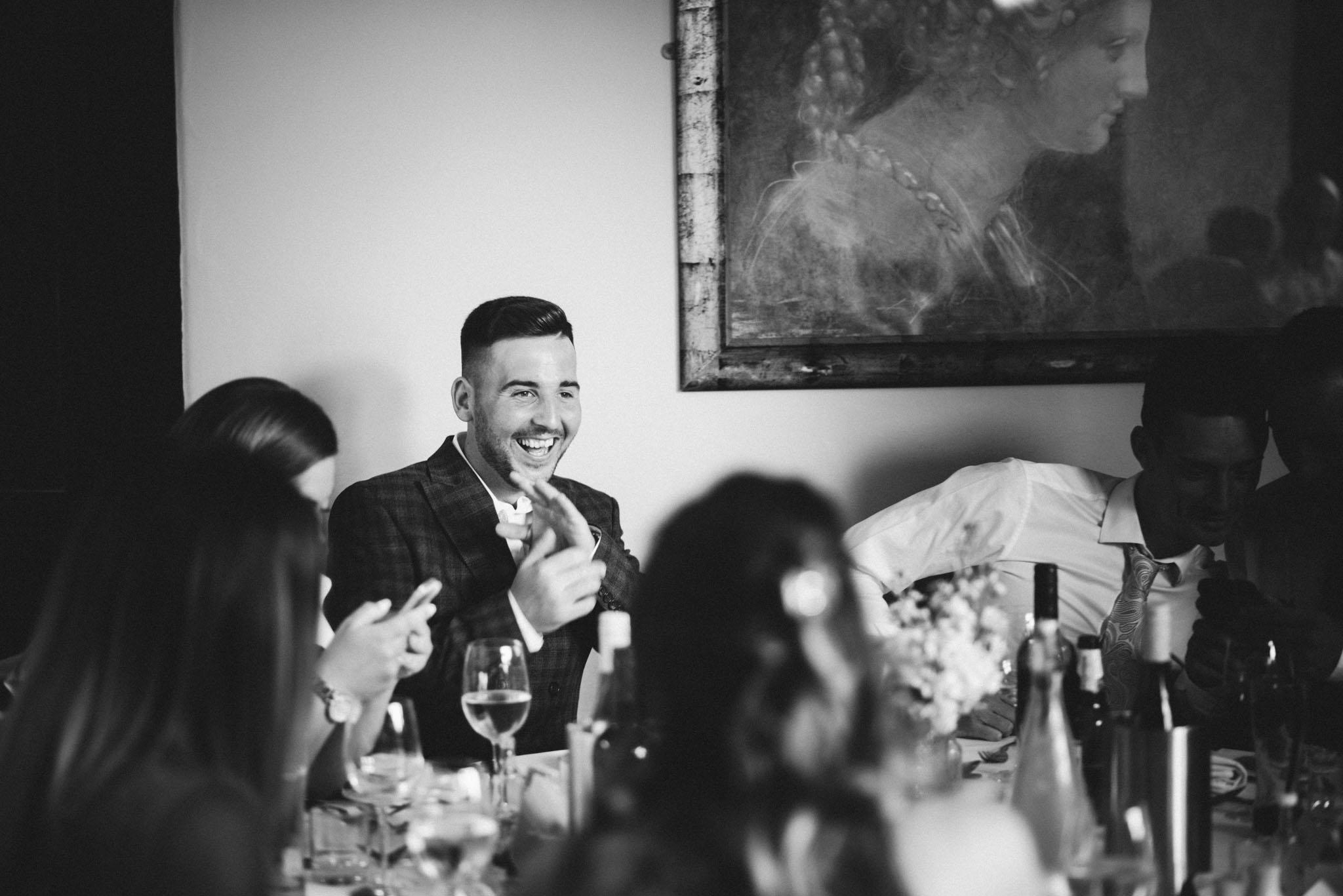 wedding-photographer-glewstone-court-hereford-scott-stockwell-photography383.jpg