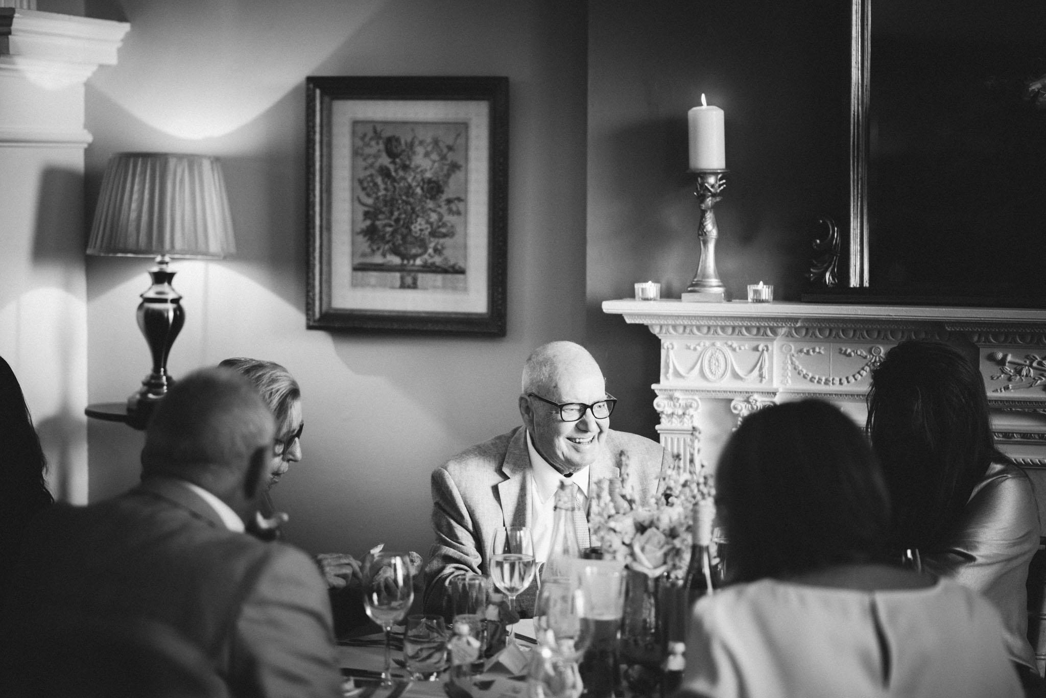 wedding-photographer-glewstone-court-hereford-scott-stockwell-photography387.jpg