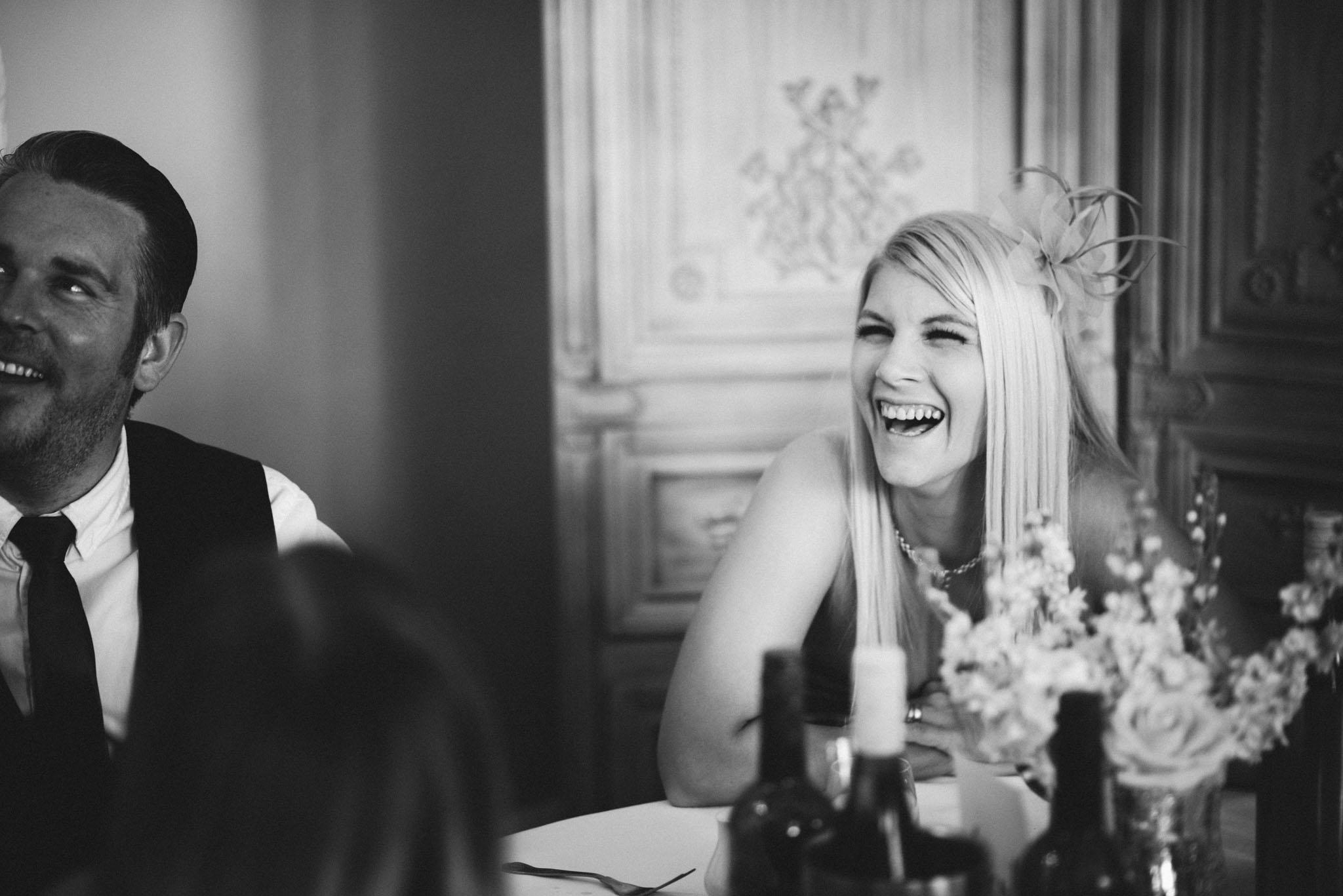 wedding-photographer-glewstone-court-hereford-scott-stockwell-photography390.jpg