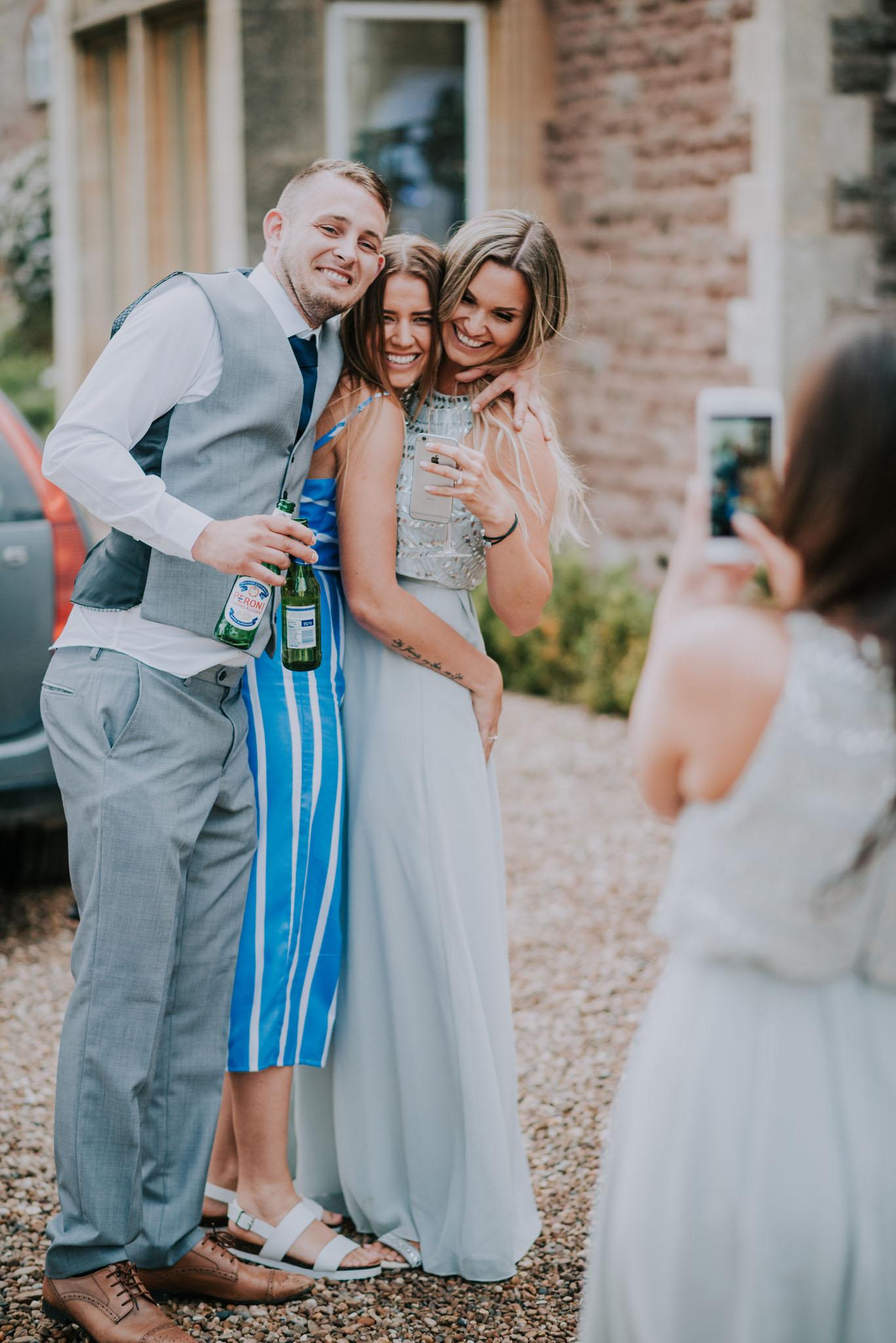 wedding-photographer-glewstone-court-hereford-scott-stockwell-photography398.jpg