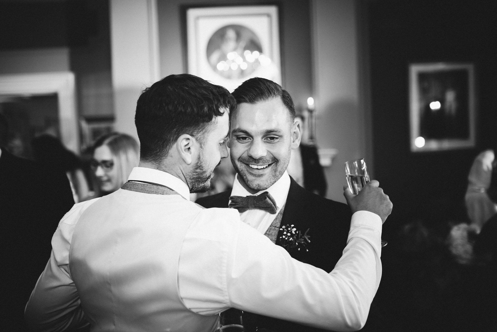 wedding-photographer-glewstone-court-hereford-scott-stockwell-photography404.jpg