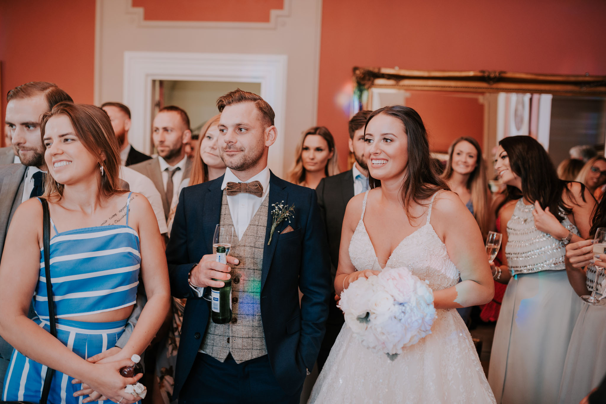 wedding-photographer-glewstone-court-hereford-scott-stockwell-photography406.jpg