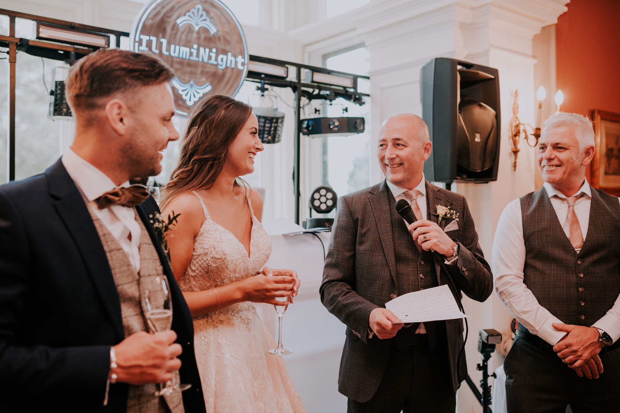 wedding-photographer-glewstone-court-hereford-scott-stockwell-photography408.jpg