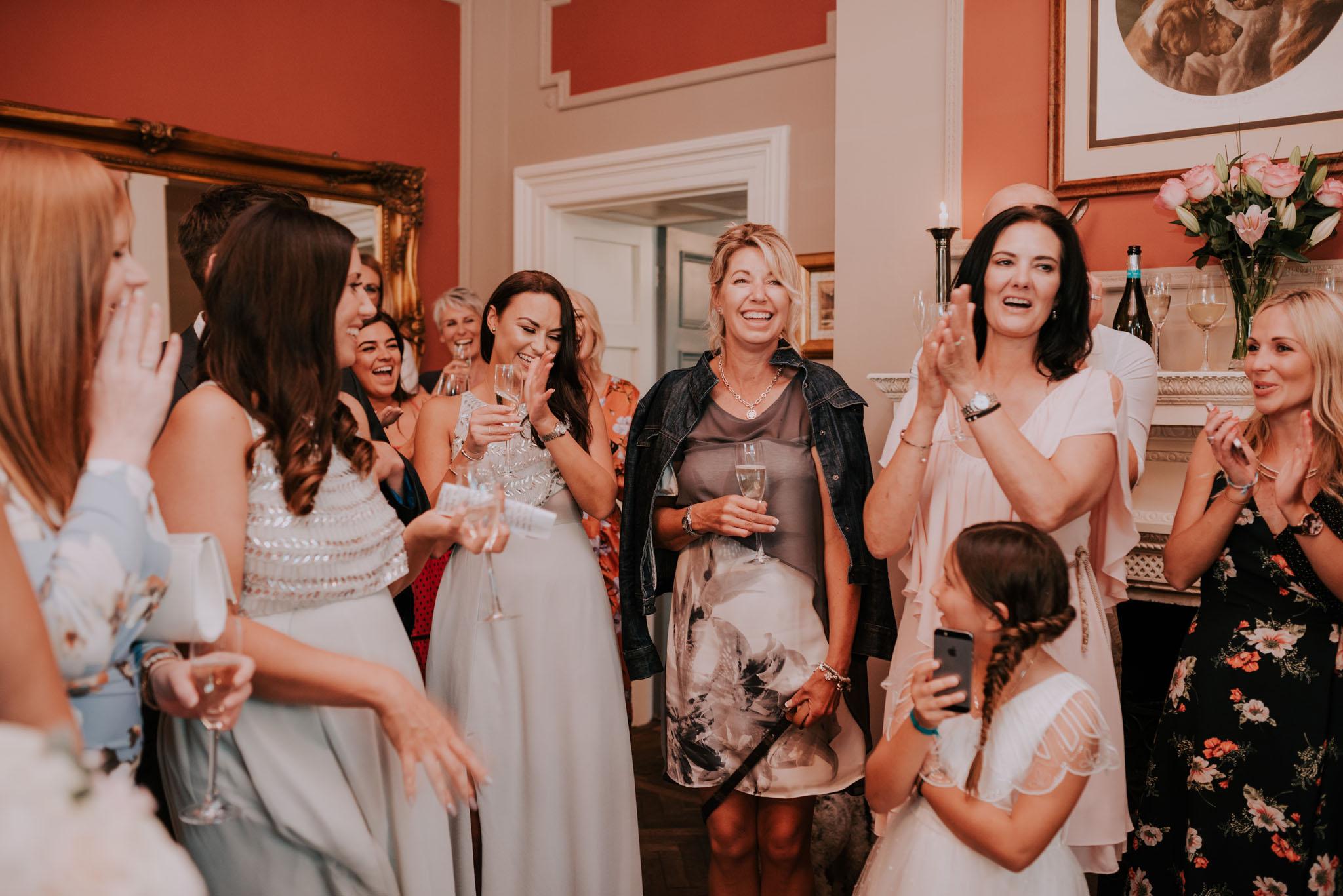 wedding-photographer-glewstone-court-hereford-scott-stockwell-photography411.jpg