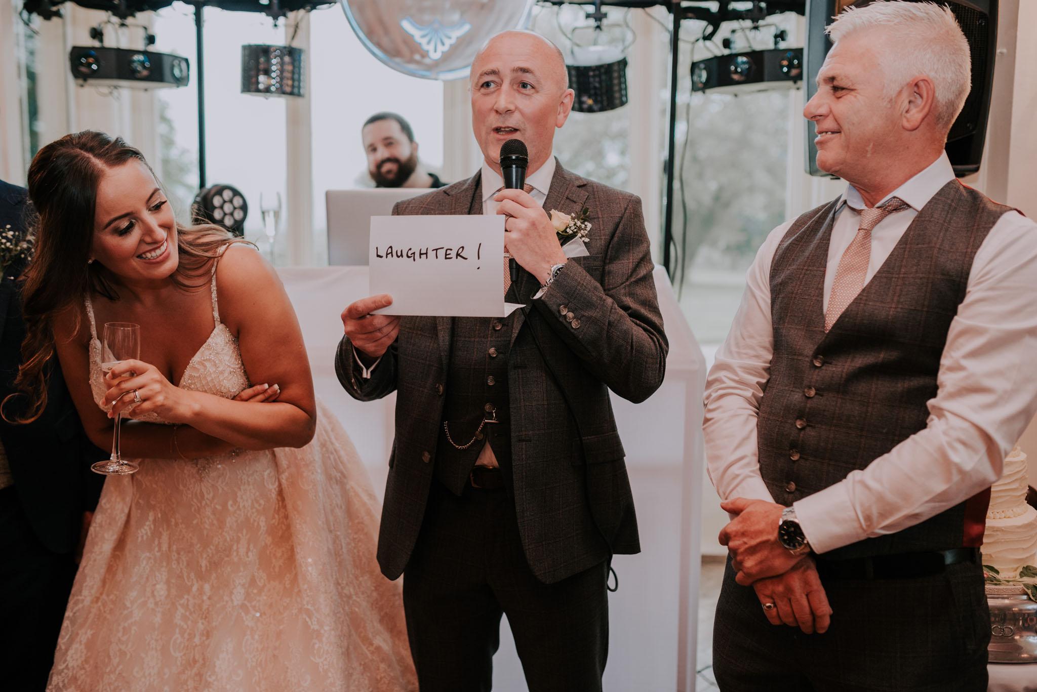 wedding-photographer-glewstone-court-hereford-scott-stockwell-photography412.jpg