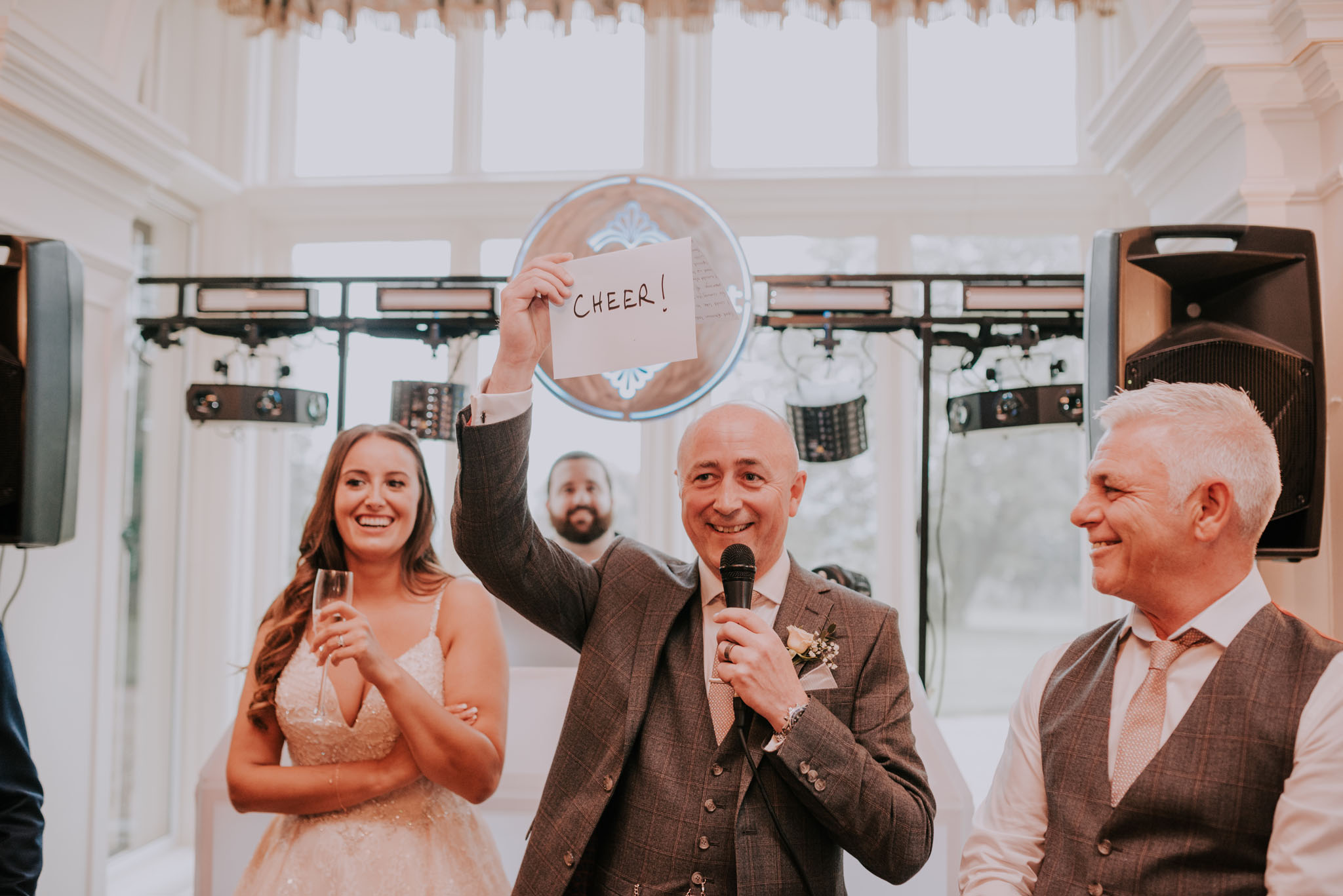 wedding-photographer-glewstone-court-hereford-scott-stockwell-photography413.jpg