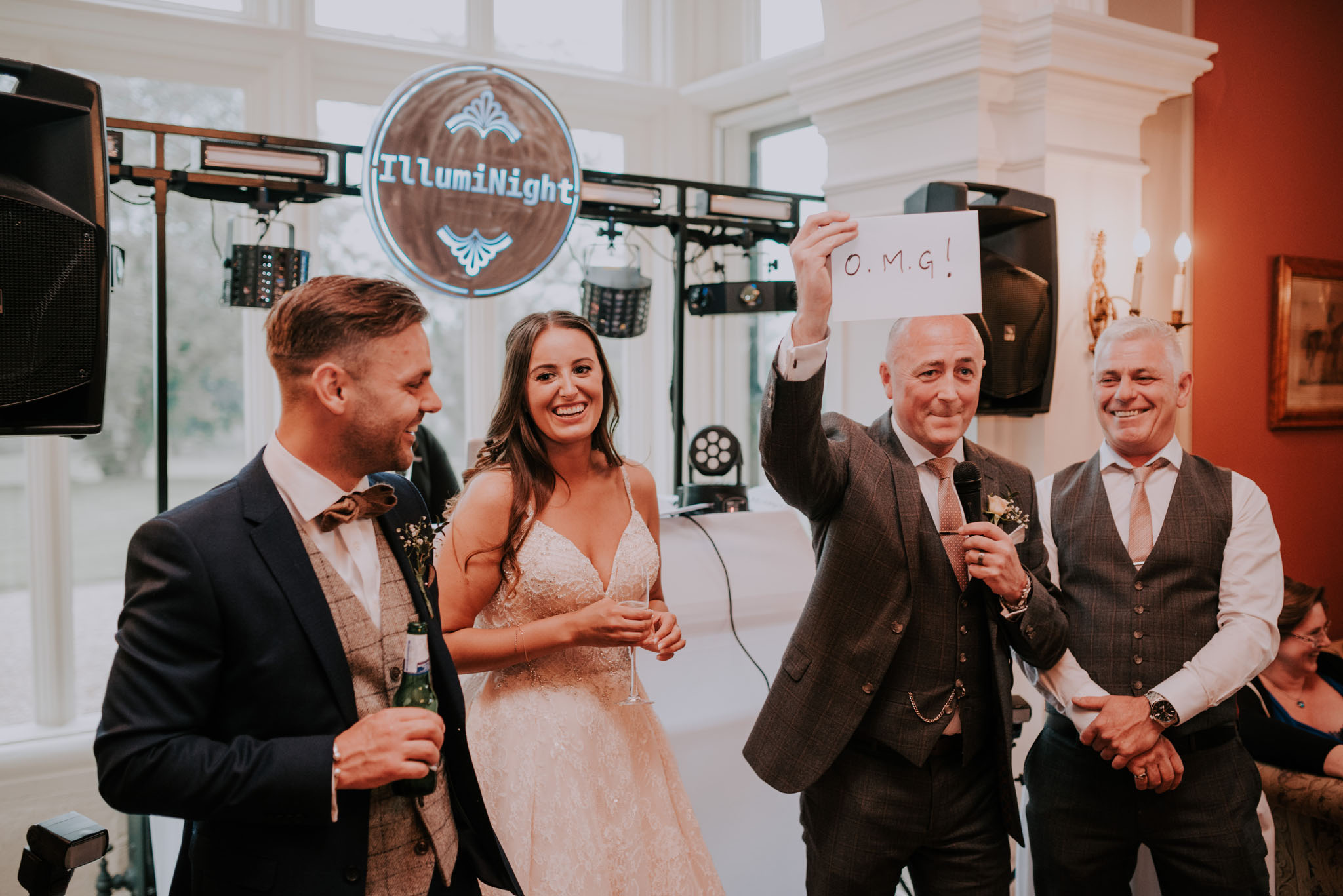 wedding-photographer-glewstone-court-hereford-scott-stockwell-photography416.jpg