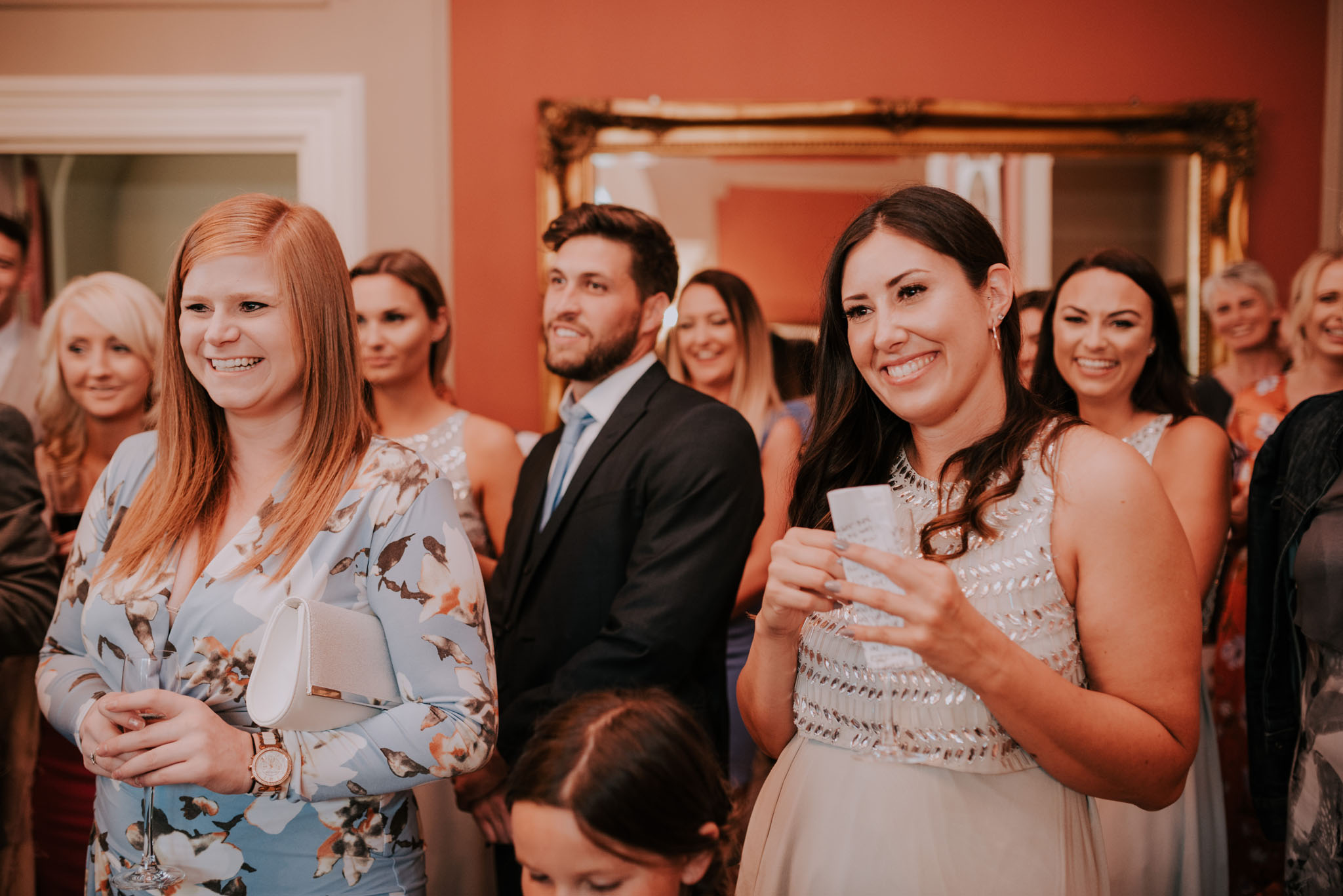 wedding-photographer-glewstone-court-hereford-scott-stockwell-photography417.jpg