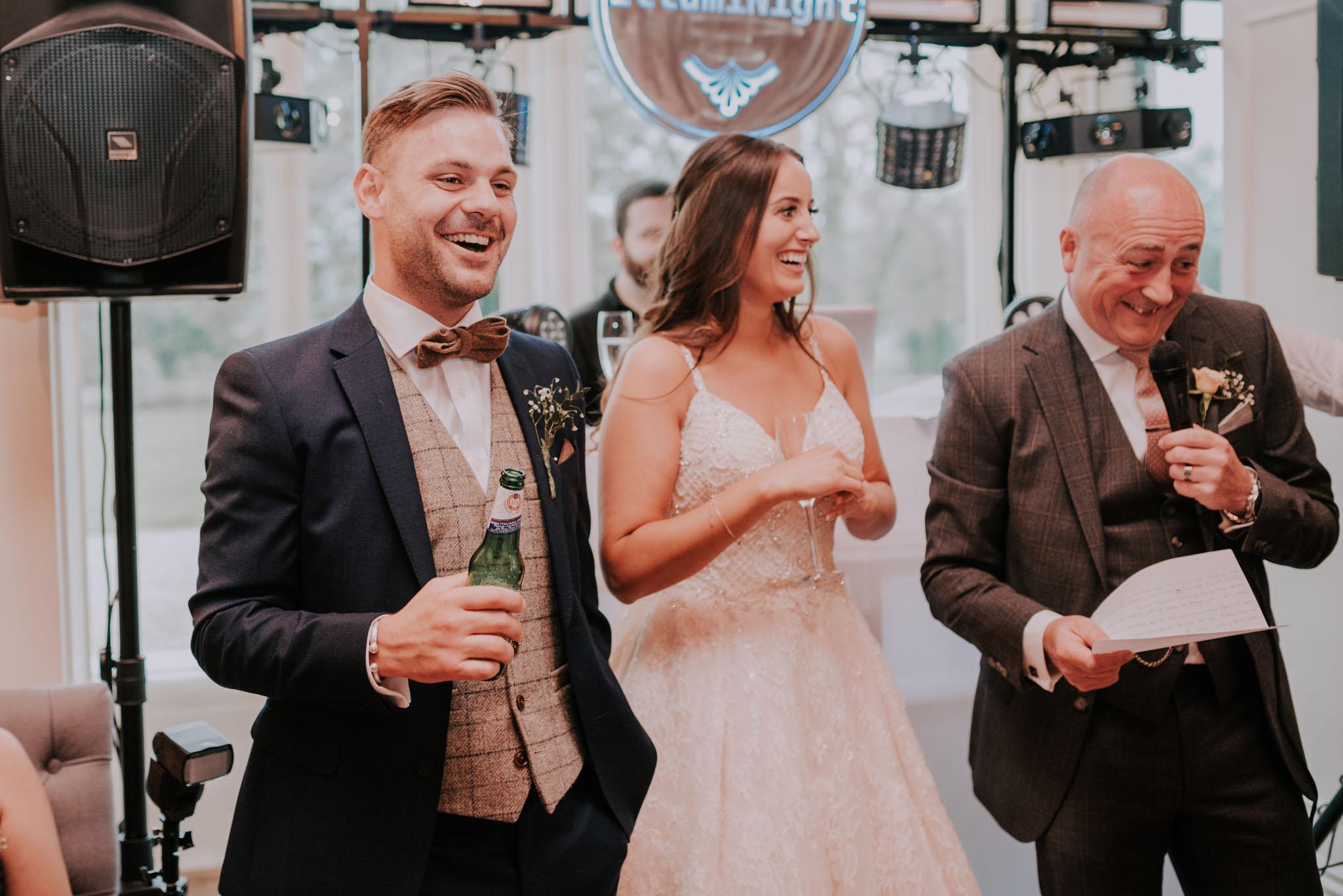 wedding-photographer-glewstone-court-hereford-scott-stockwell-photography419.jpg