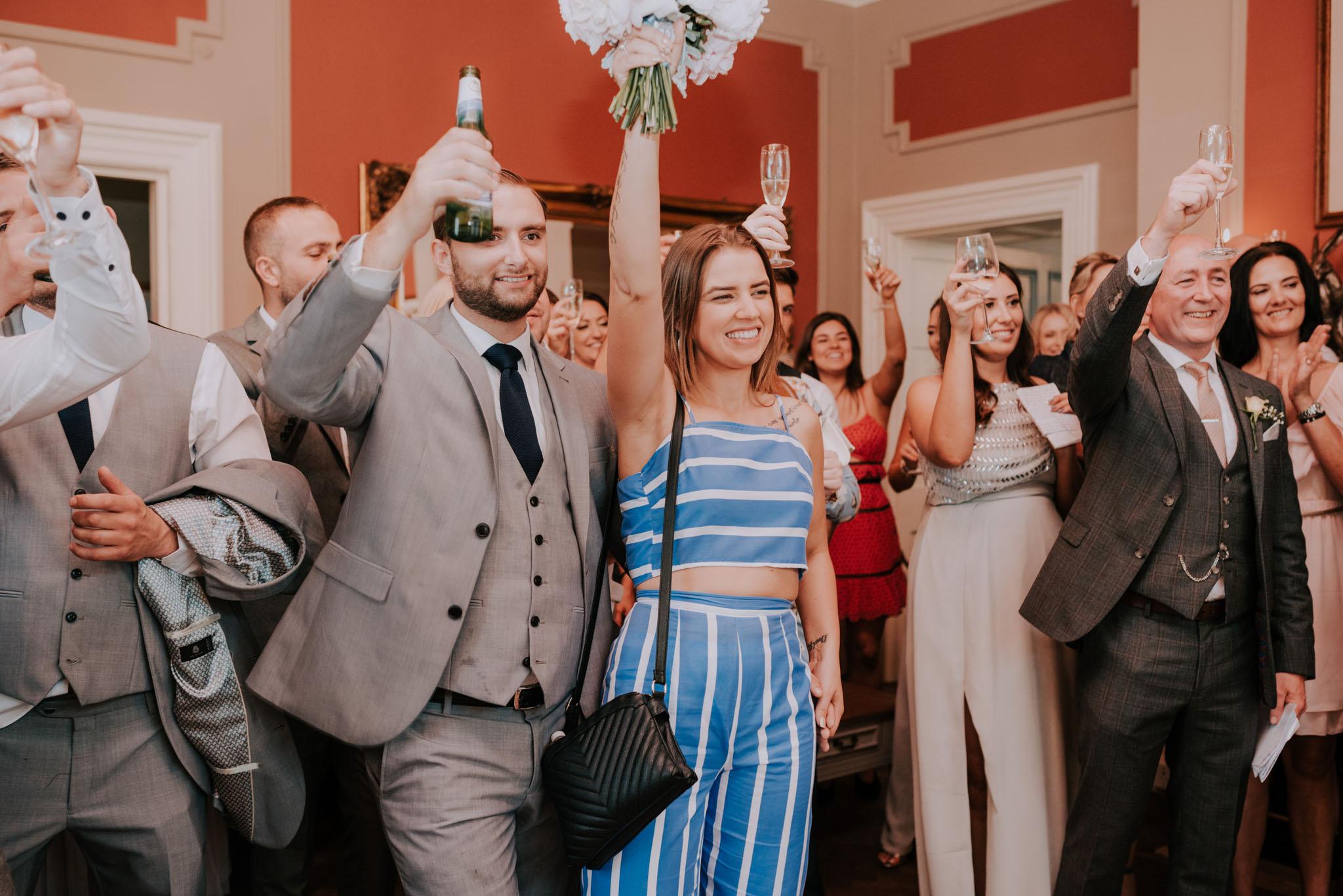 wedding-photographer-glewstone-court-hereford-scott-stockwell-photography428.jpg