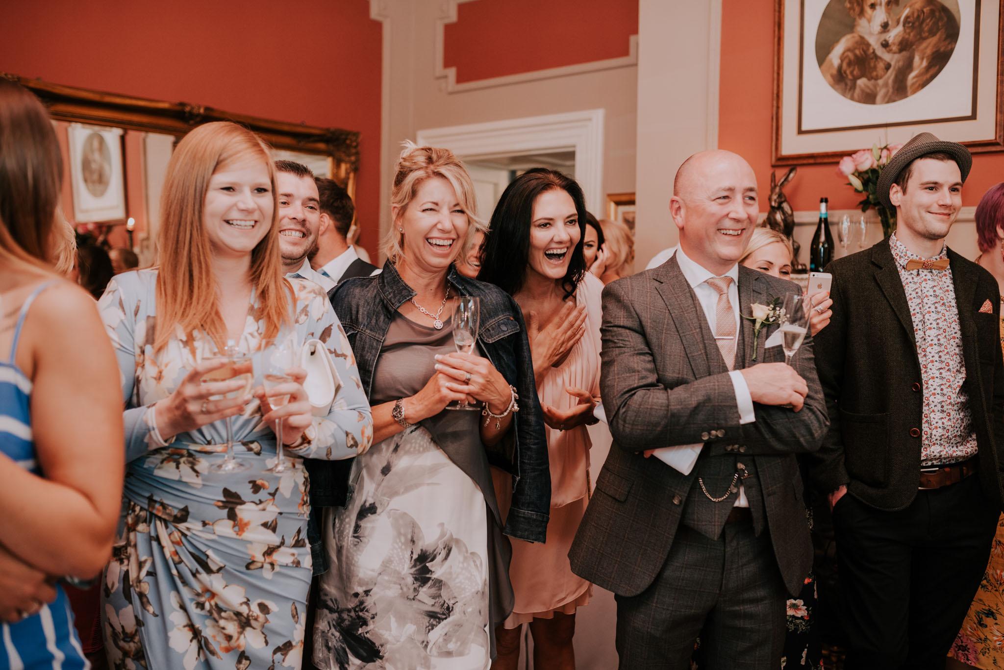 wedding-photographer-glewstone-court-hereford-scott-stockwell-photography435.jpg
