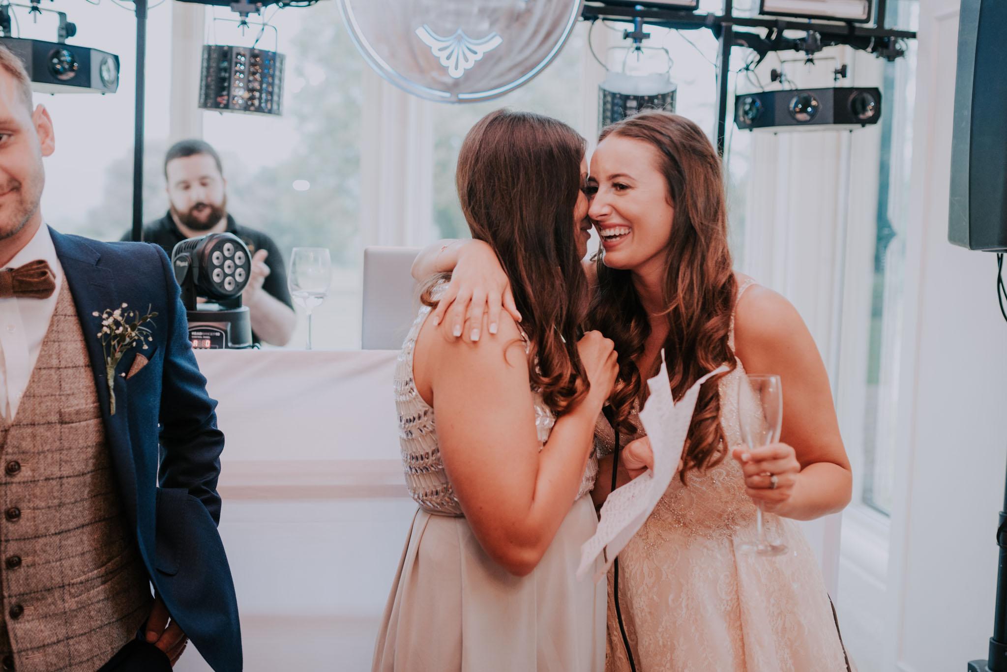wedding-photographer-glewstone-court-hereford-scott-stockwell-photography438.jpg