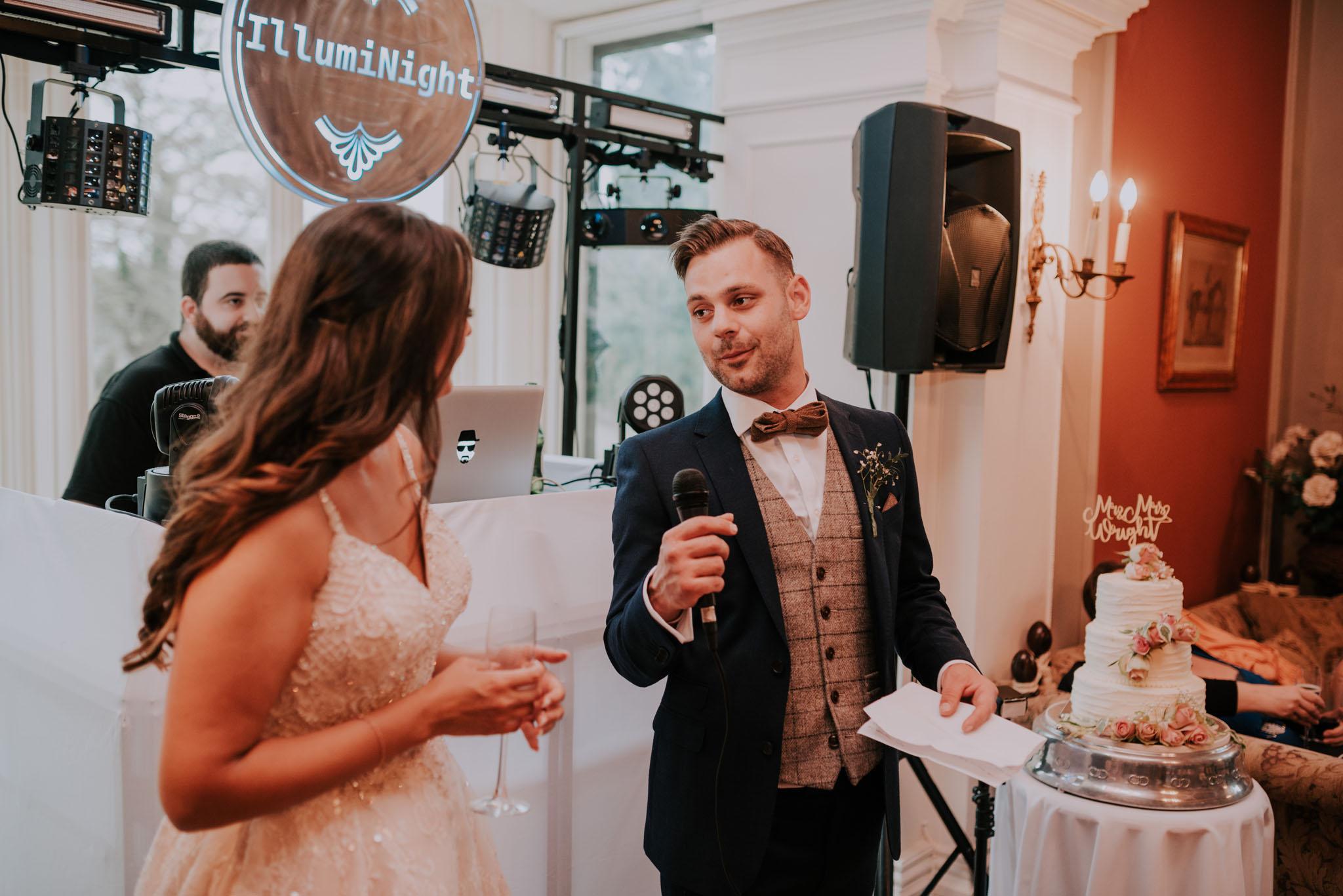 wedding-photographer-glewstone-court-hereford-scott-stockwell-photography443.jpg