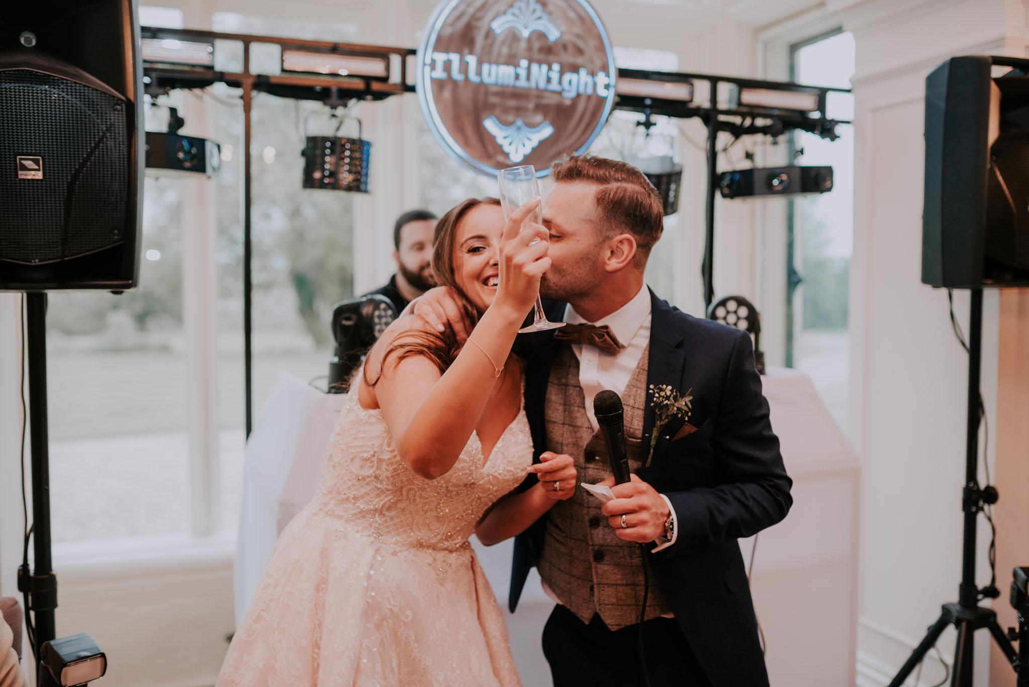 wedding-photographer-glewstone-court-hereford-scott-stockwell-photography446.jpg