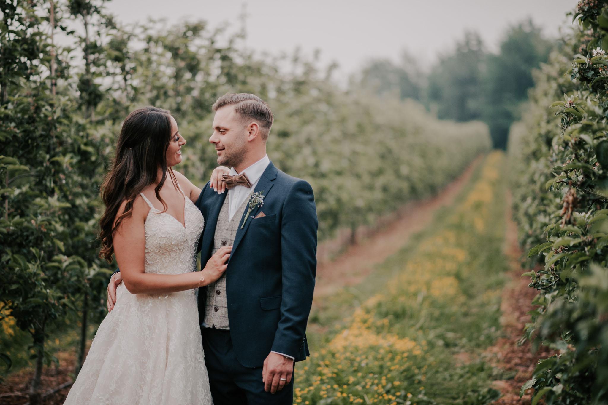 wedding-photographer-glewstone-court-hereford-scott-stockwell-photography453.jpg