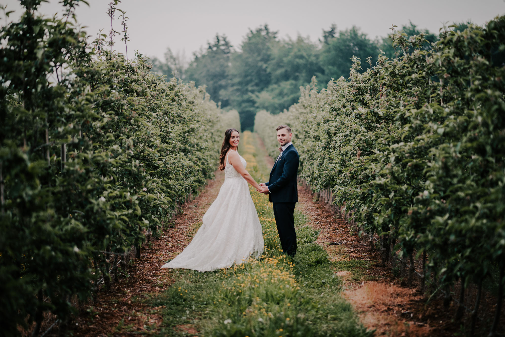 wedding-photographer-glewstone-court-hereford-scott-stockwell-photography451.jpg