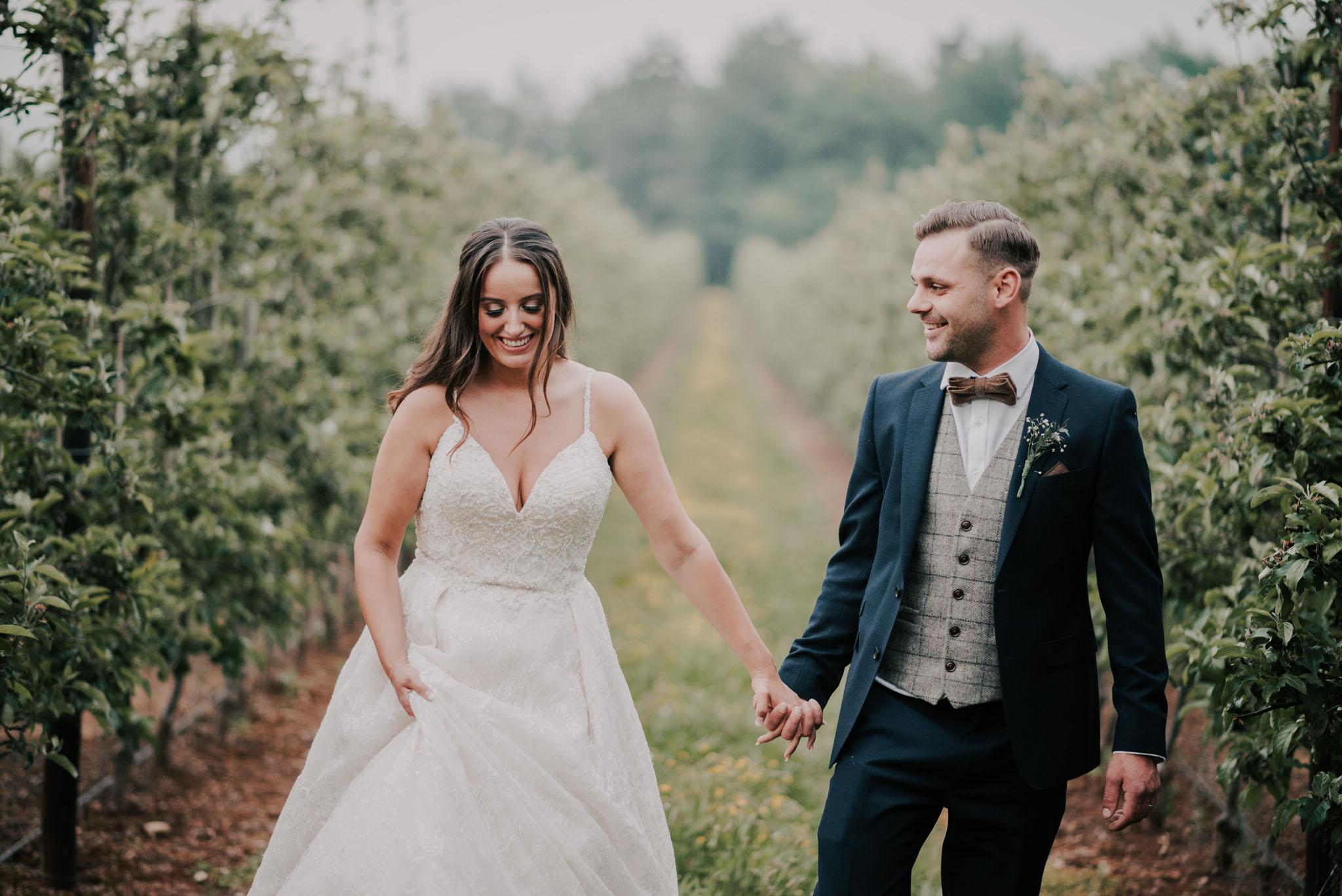 wedding-photographer-glewstone-court-hereford-scott-stockwell-photography462.jpg