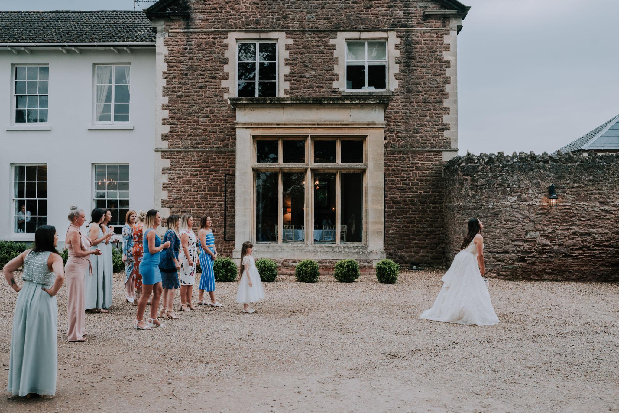 wedding-photographer-glewstone-court-hereford-scott-stockwell-photography463.jpg