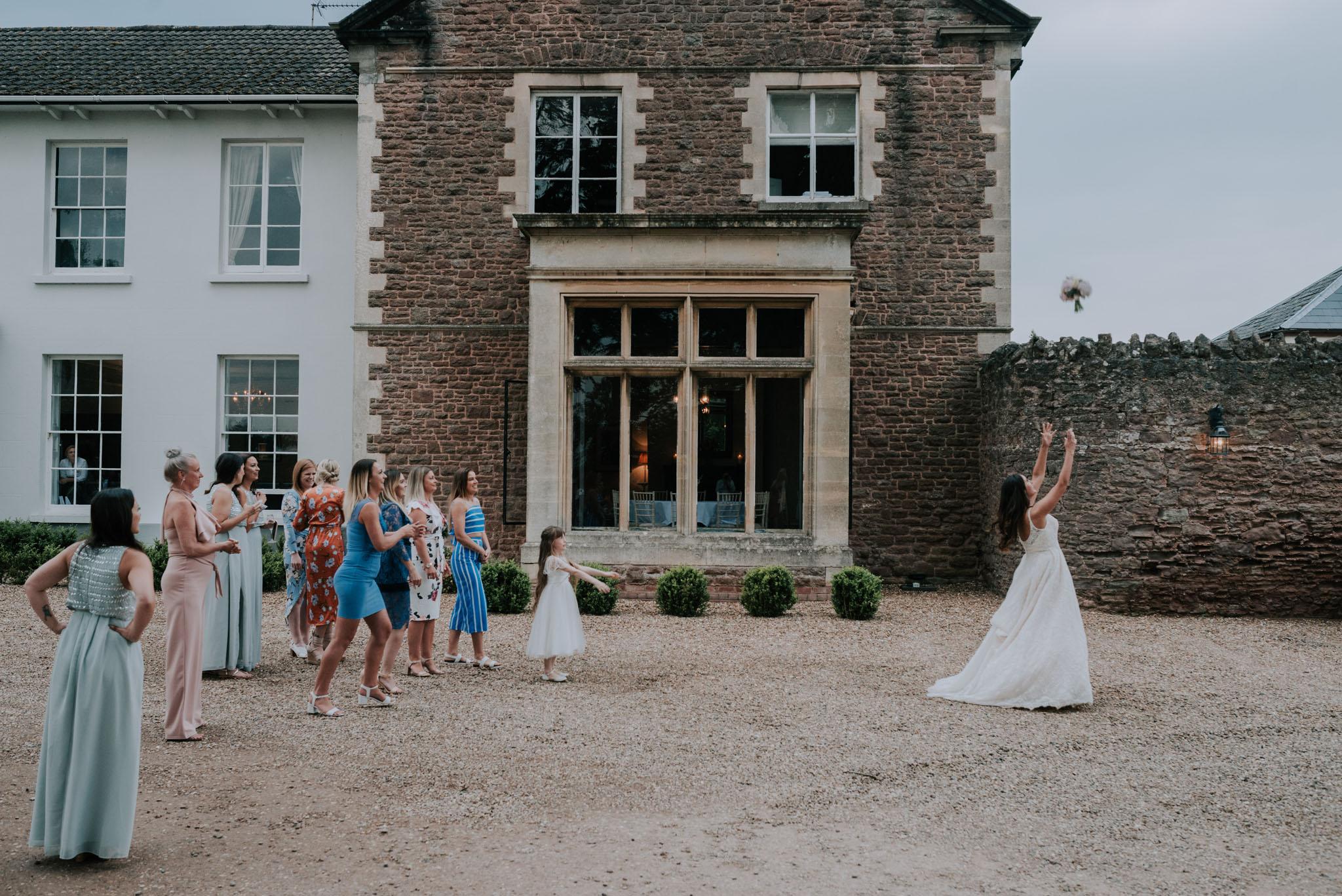 wedding-photographer-glewstone-court-hereford-scott-stockwell-photography464.jpg