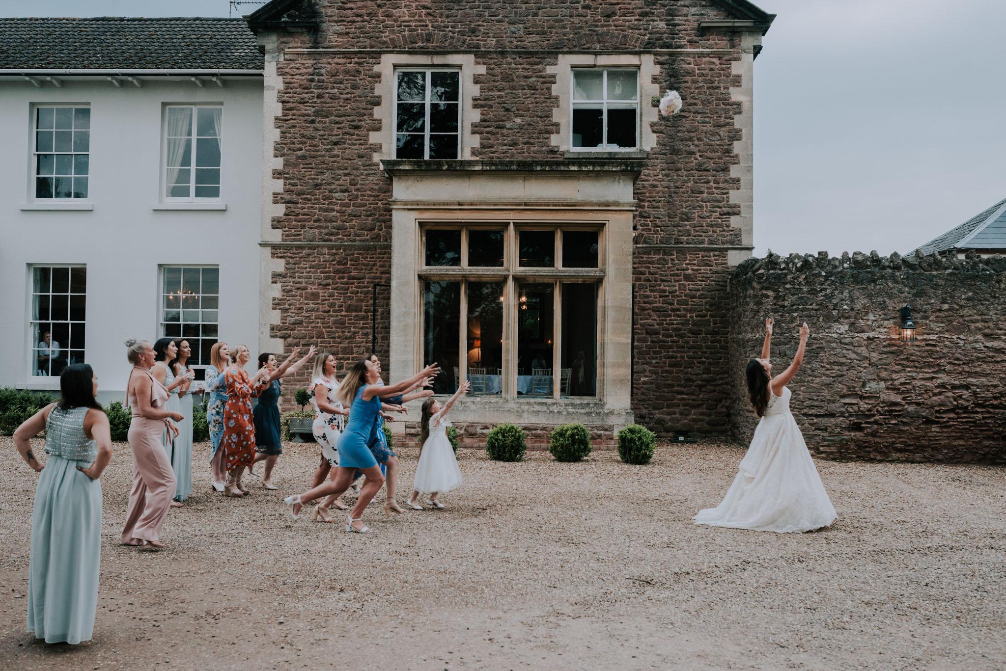 wedding-photographer-glewstone-court-hereford-scott-stockwell-photography465.jpg