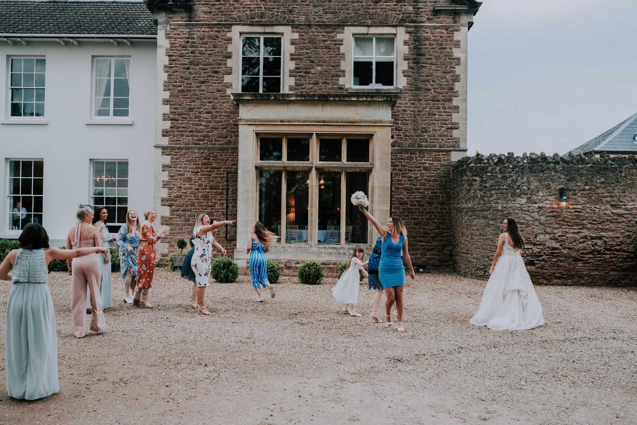wedding-photographer-glewstone-court-hereford-scott-stockwell-photography467.jpg