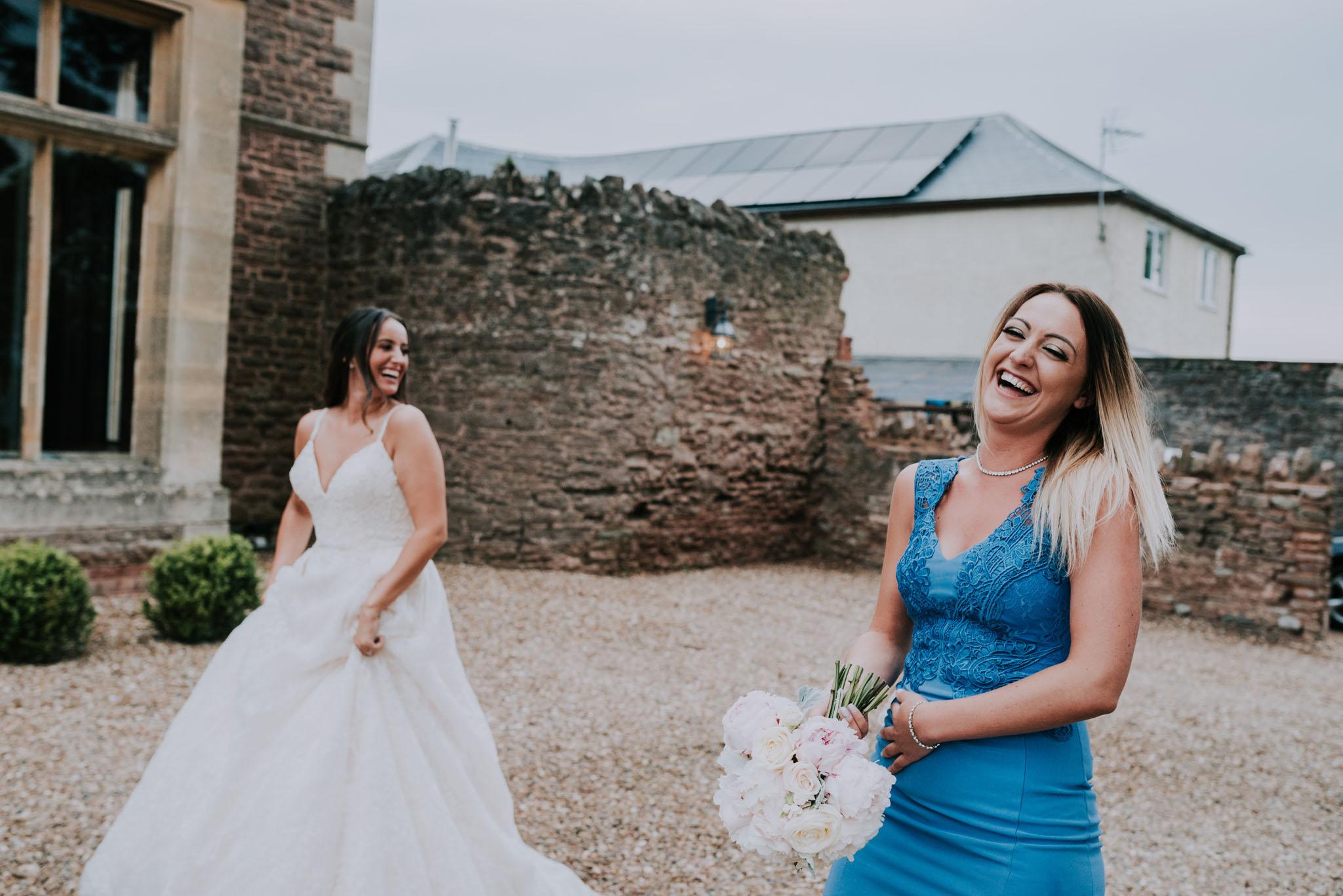 wedding-photographer-glewstone-court-hereford-scott-stockwell-photography468.jpg