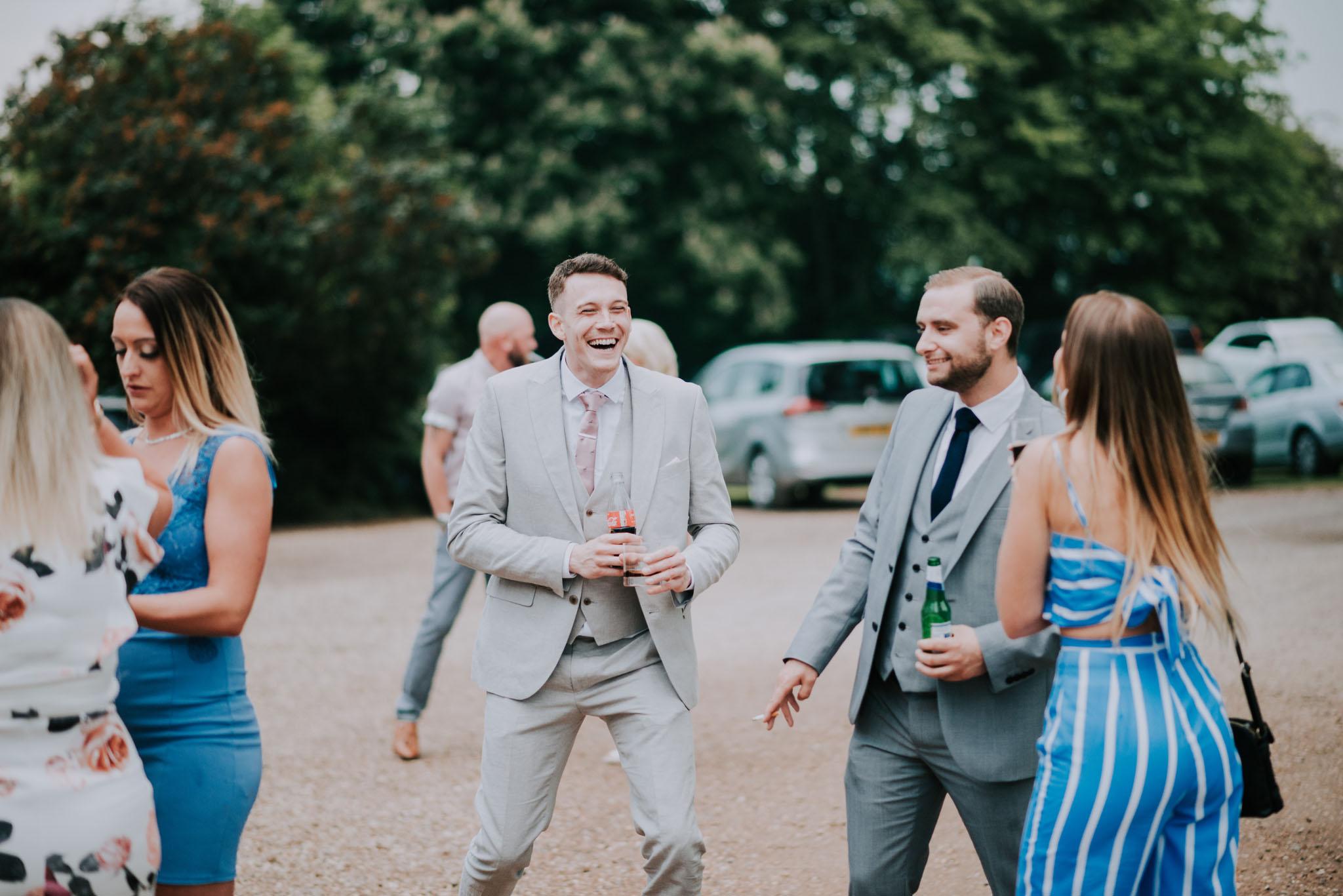 wedding-photographer-glewstone-court-hereford-scott-stockwell-photography472.jpg