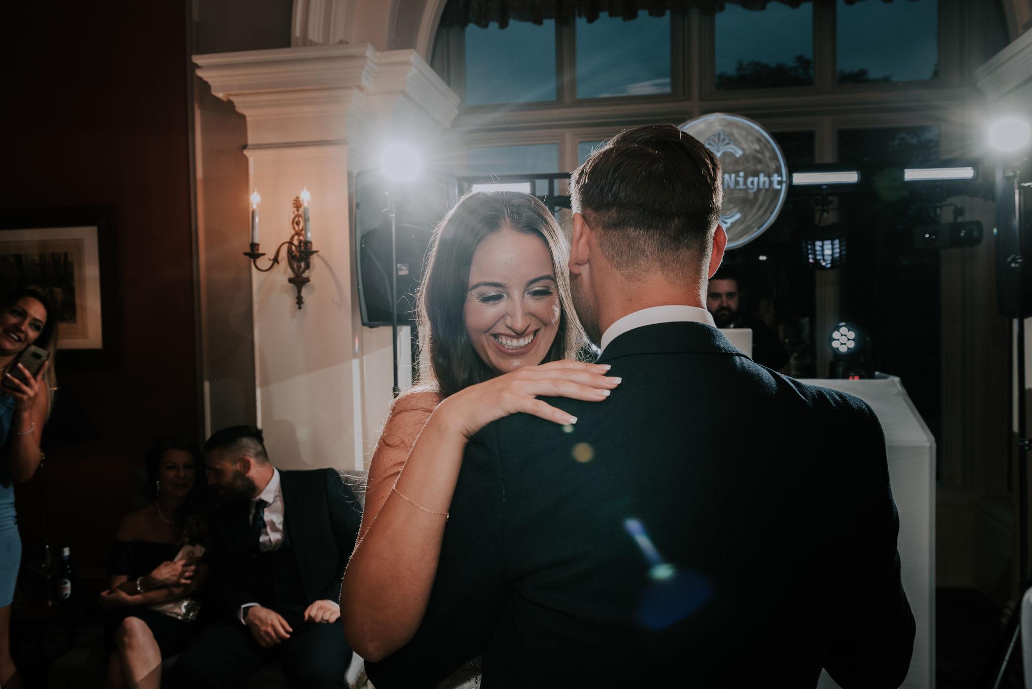 wedding-photographer-glewstone-court-hereford-scott-stockwell-photography476.jpg