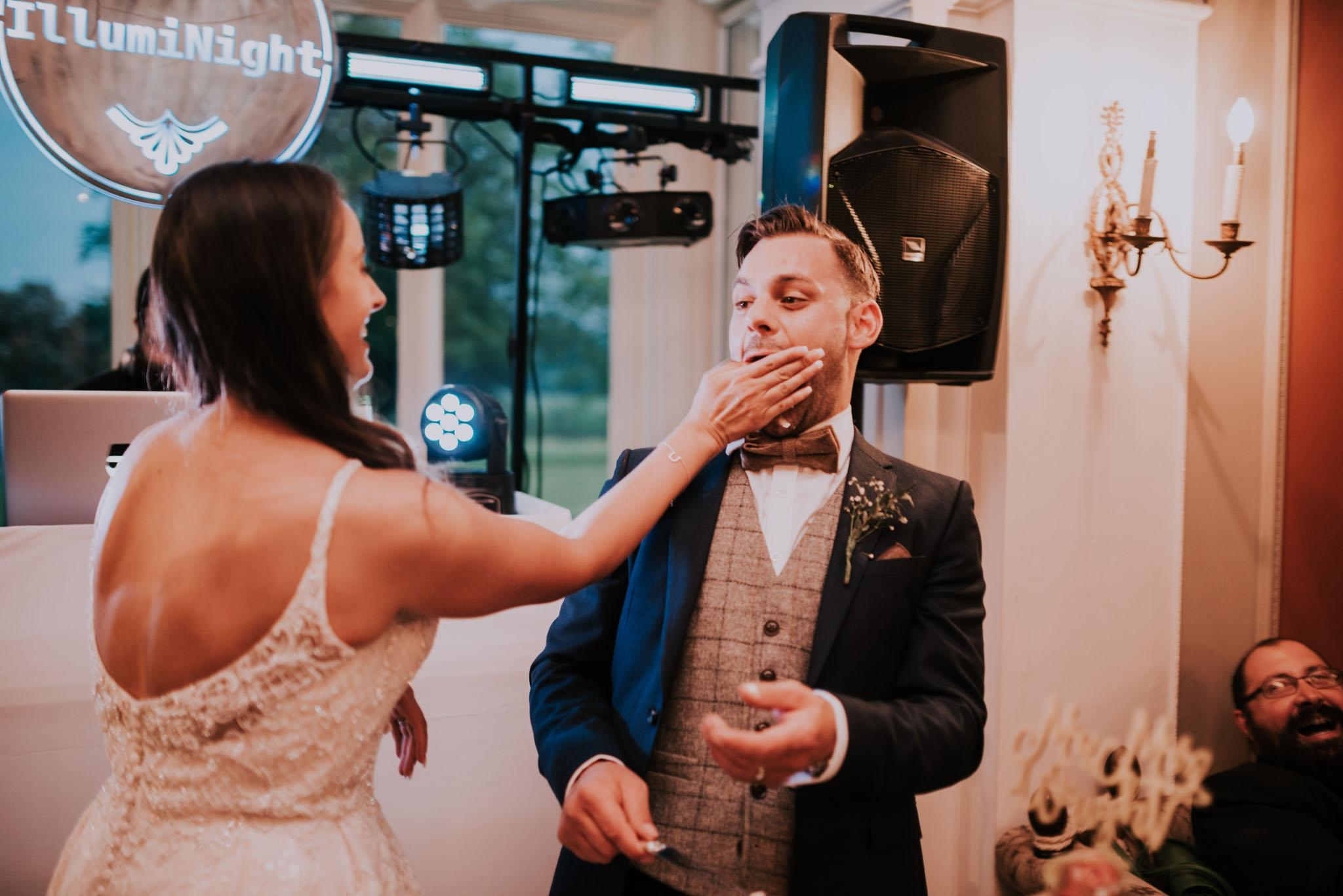 wedding-photographer-glewstone-court-hereford-scott-stockwell-photography481.jpg