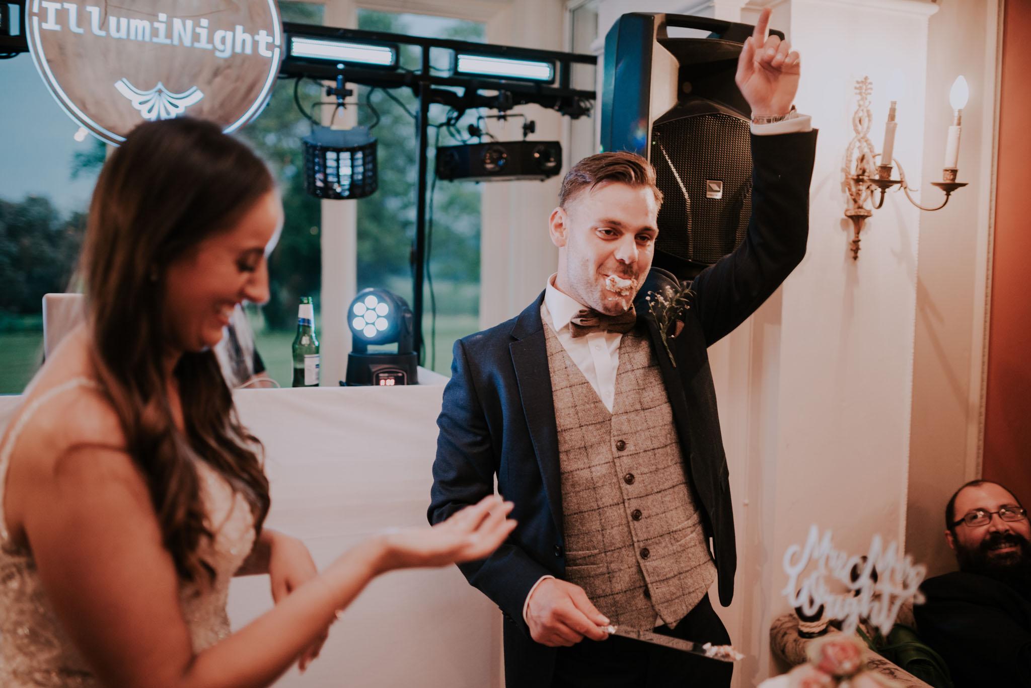 wedding-photographer-glewstone-court-hereford-scott-stockwell-photography482.jpg
