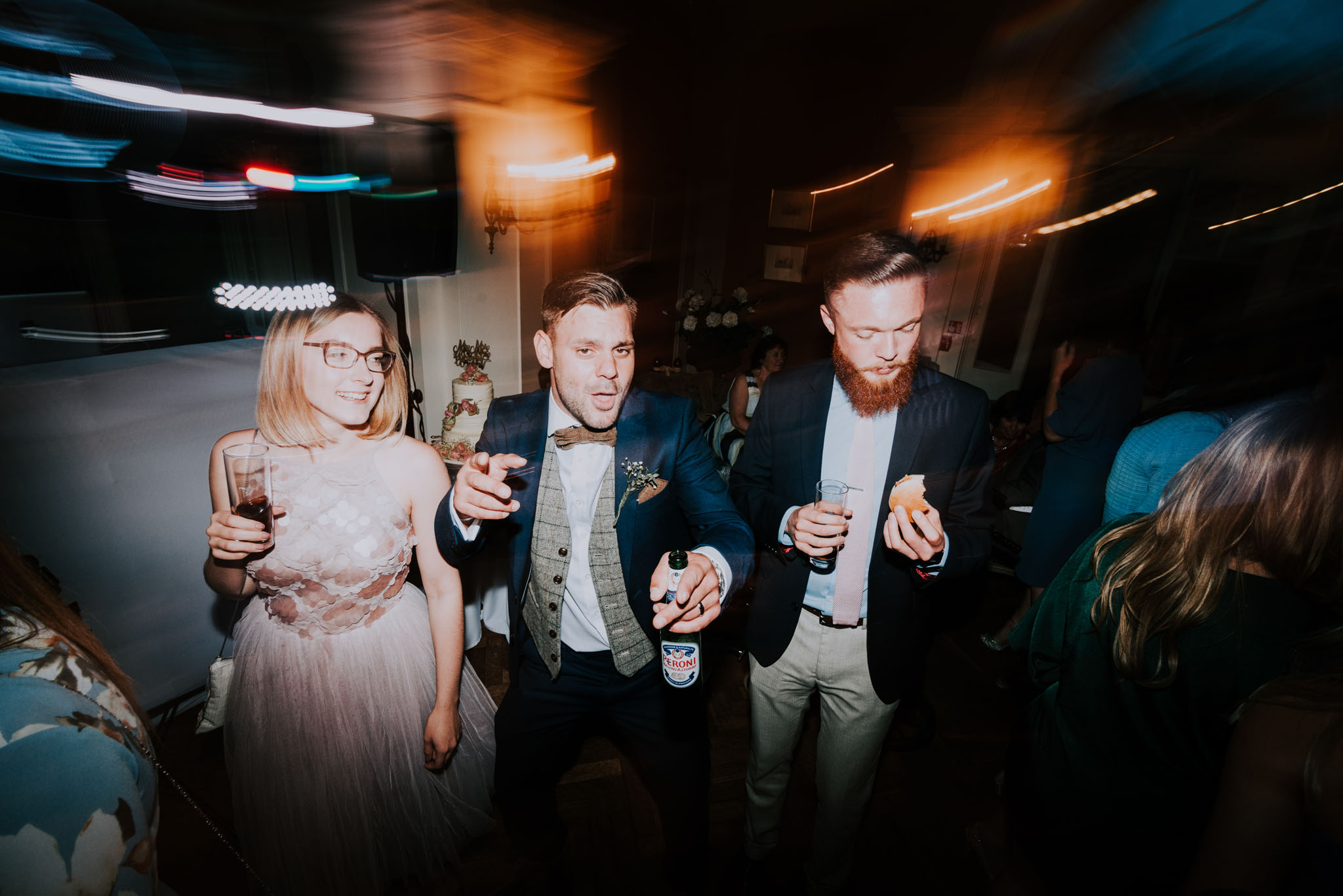 wedding-photographer-glewstone-court-hereford-scott-stockwell-photography489.jpg