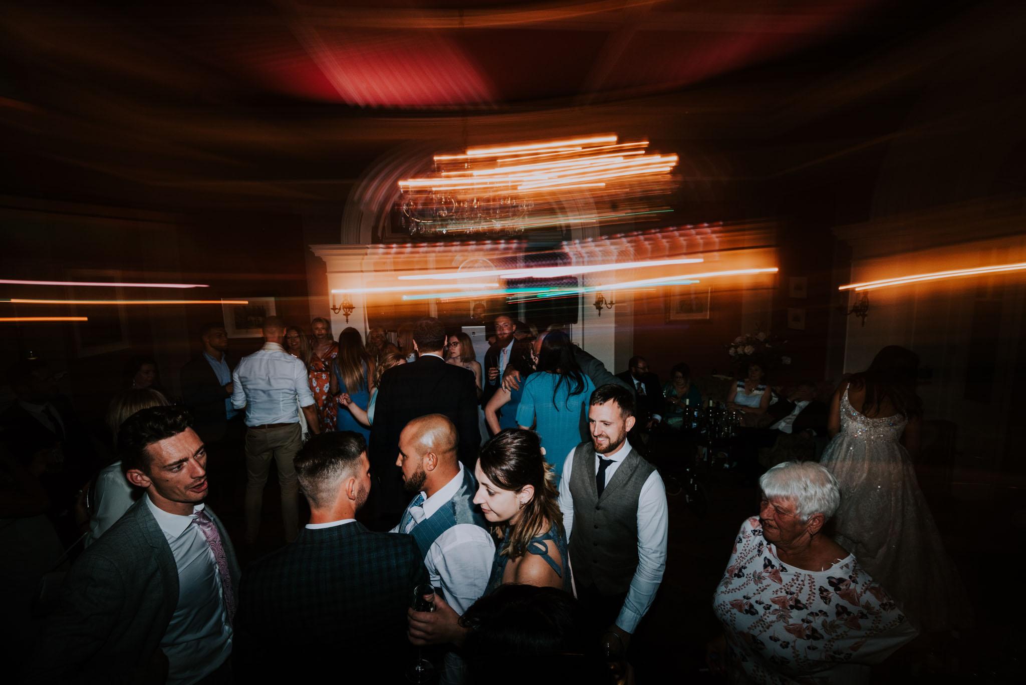 wedding-photographer-glewstone-court-hereford-scott-stockwell-photography493.jpg