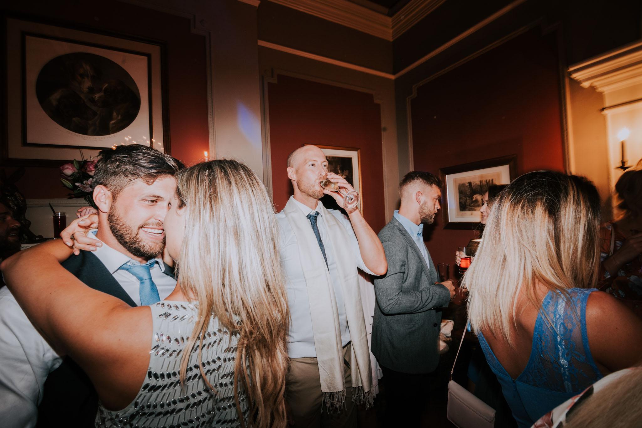 wedding-photographer-glewstone-court-hereford-scott-stockwell-photography492.jpg