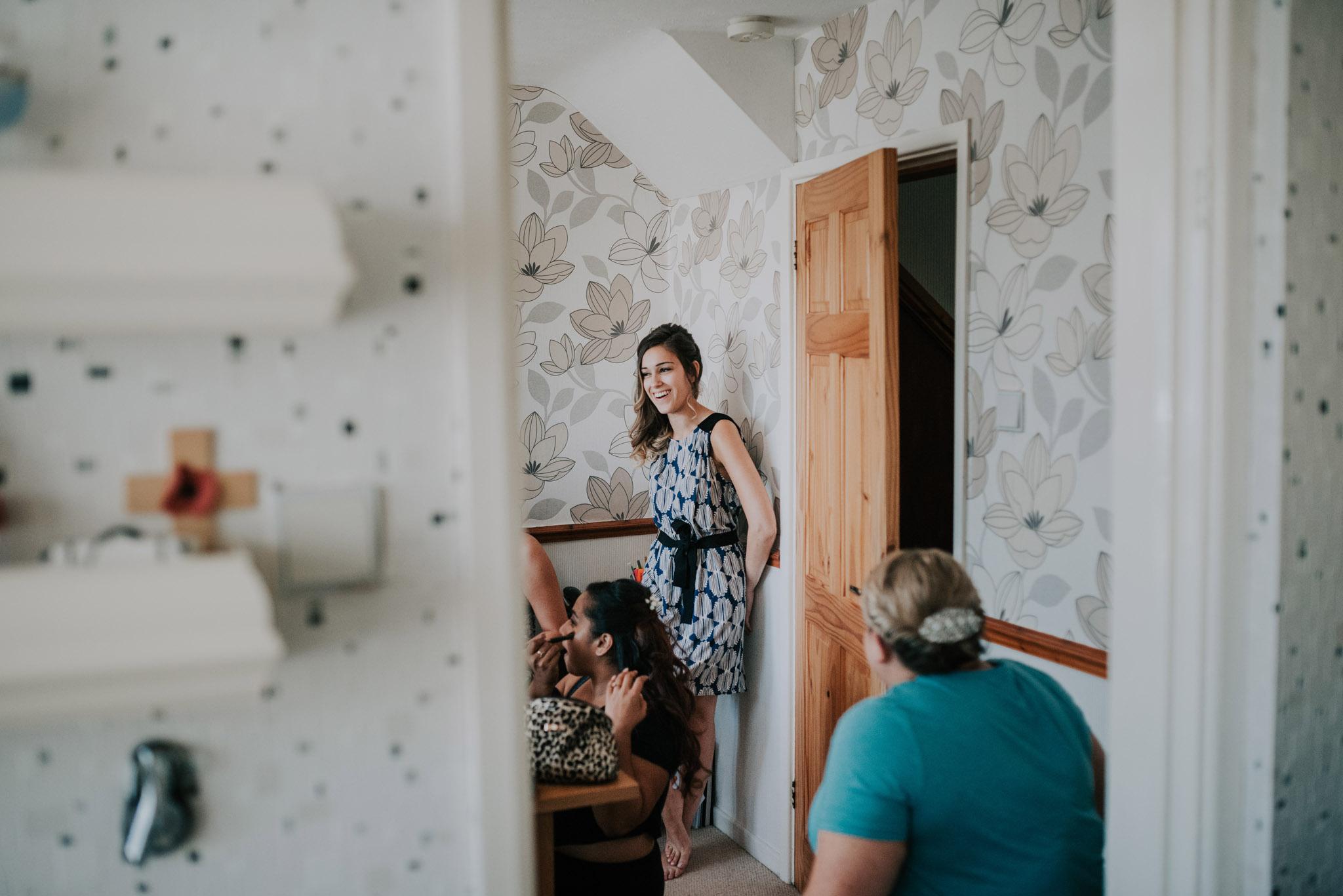 scott-stockwell-wedding-photographer-wood-norton-evesham020.jpg