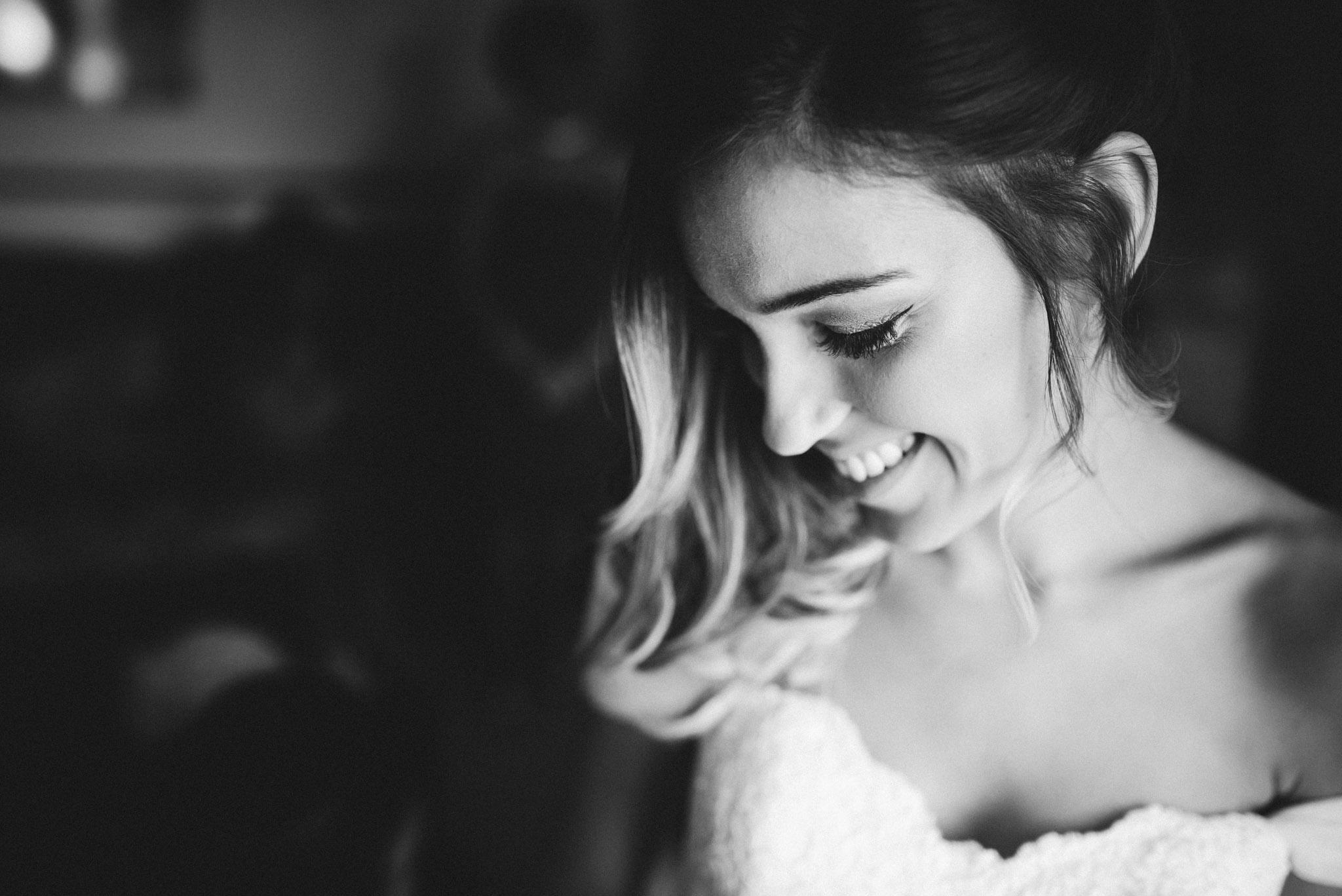 scott-stockwell-wedding-photographer-wood-norton-evesham055.jpg