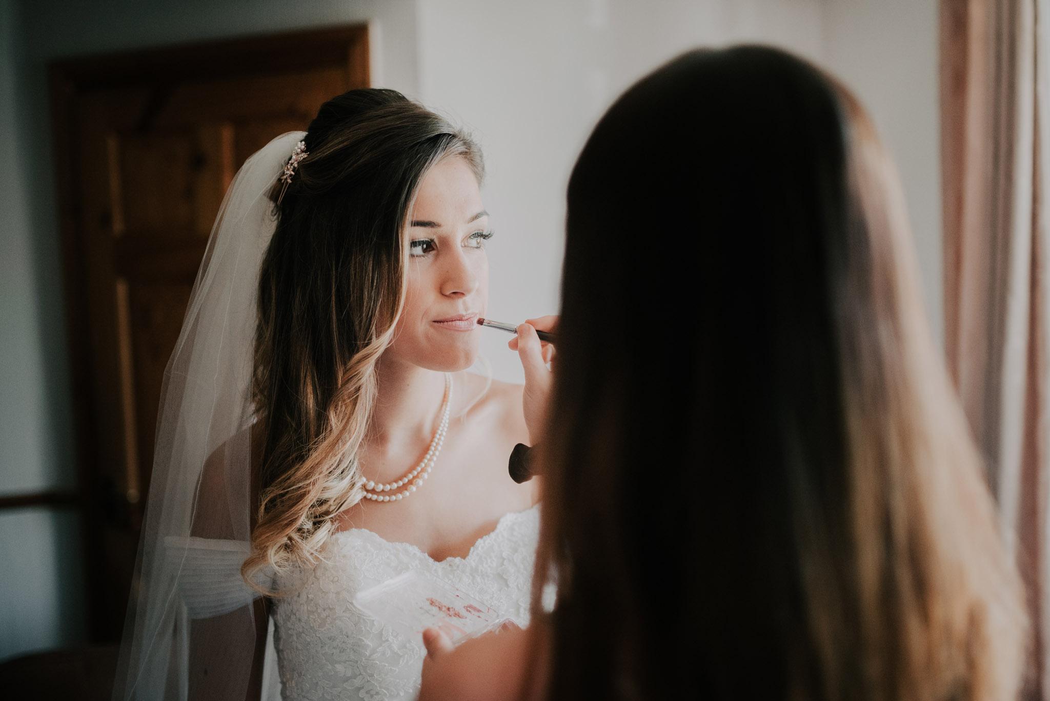 scott-stockwell-wedding-photographer-wood-norton-evesham077.jpg