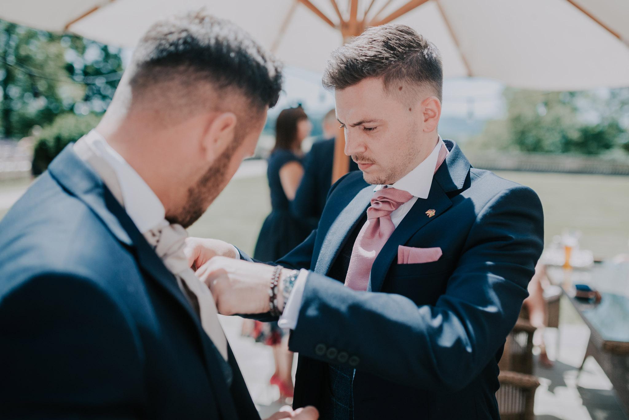 scott-stockwell-wedding-photographer-wood-norton-evesham097.jpg