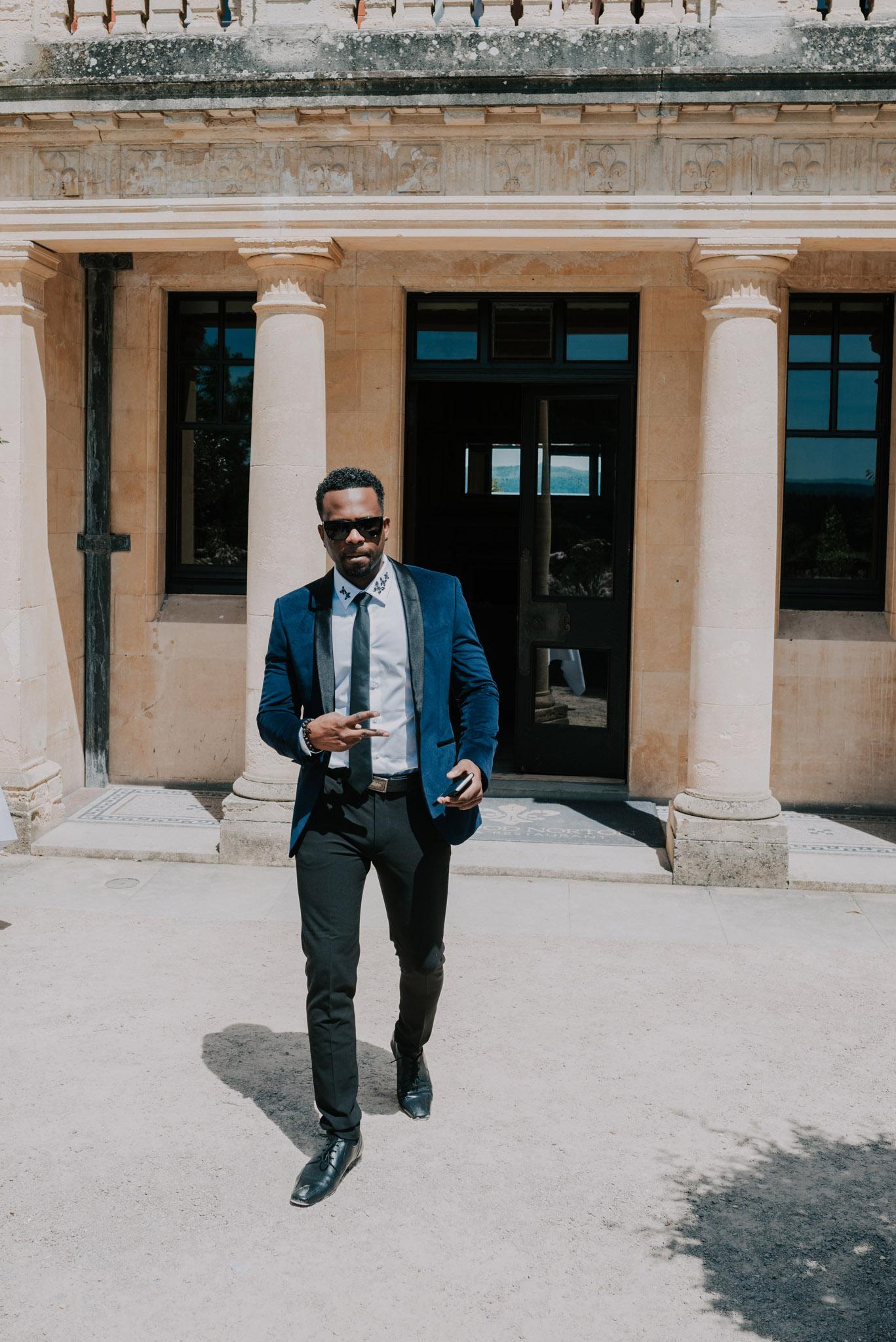 scott-stockwell-wedding-photographer-wood-norton-evesham103.jpg