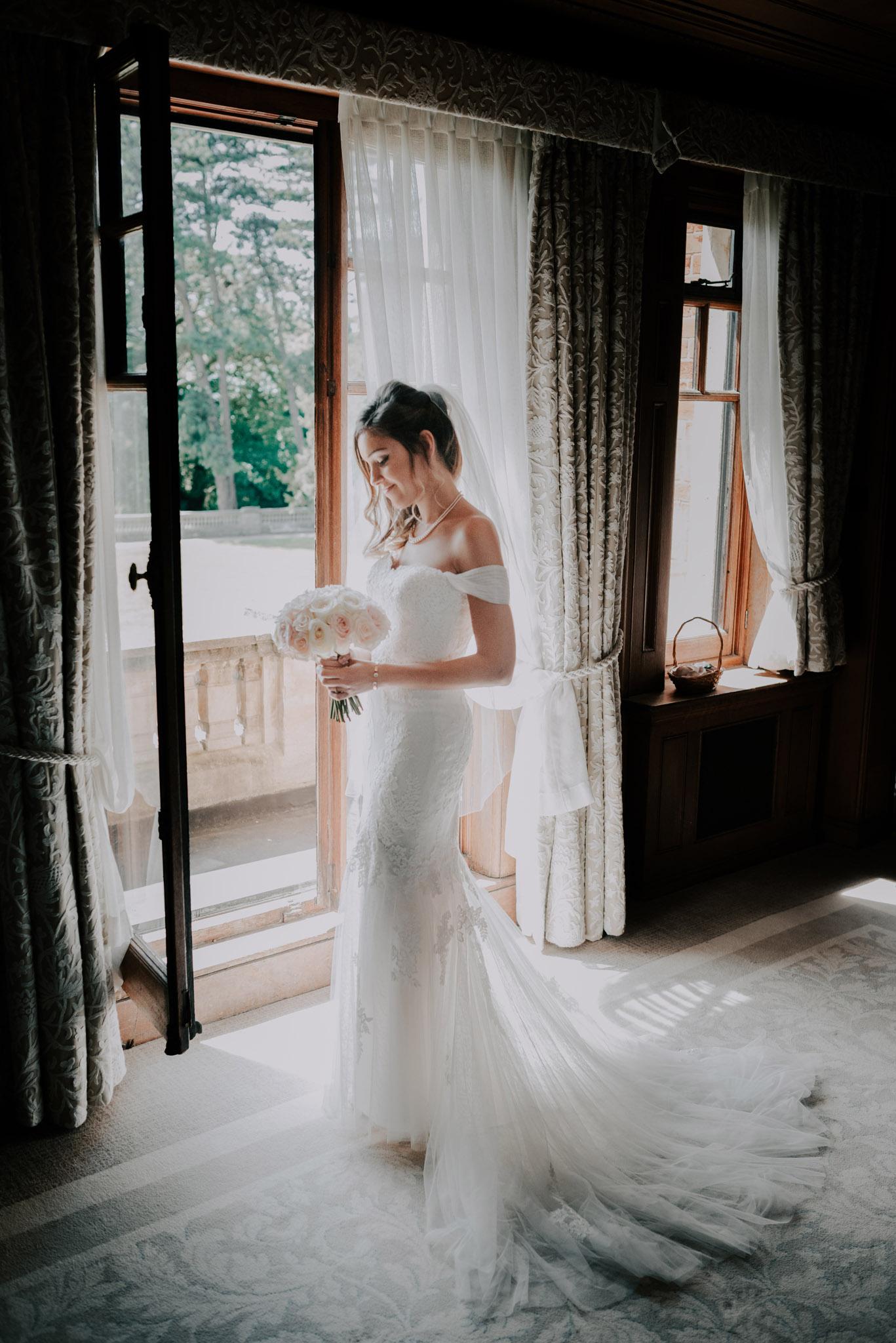 scott-stockwell-wedding-photographer-wood-norton-evesham109.jpg