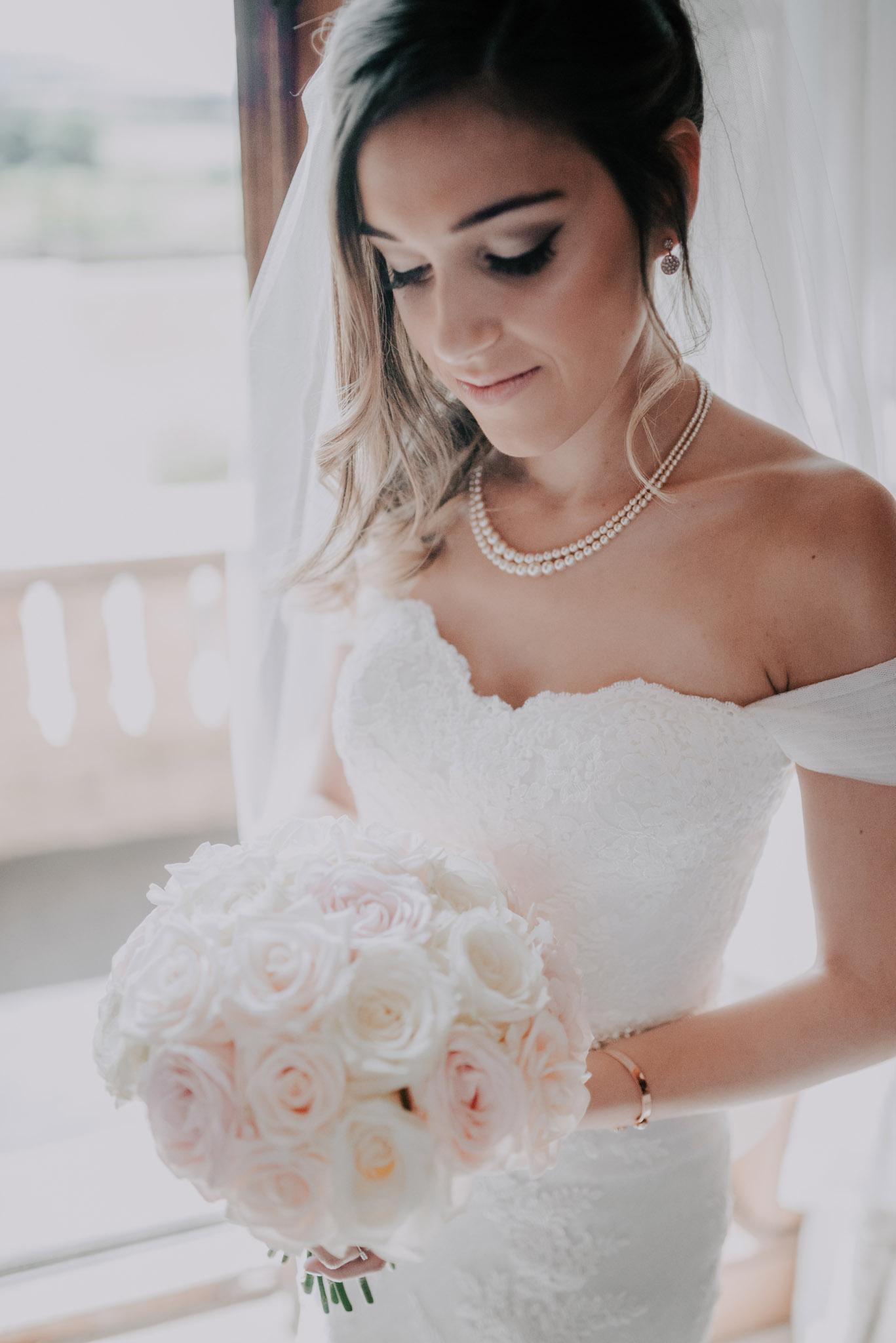 scott-stockwell-wedding-photographer-wood-norton-evesham112.jpg