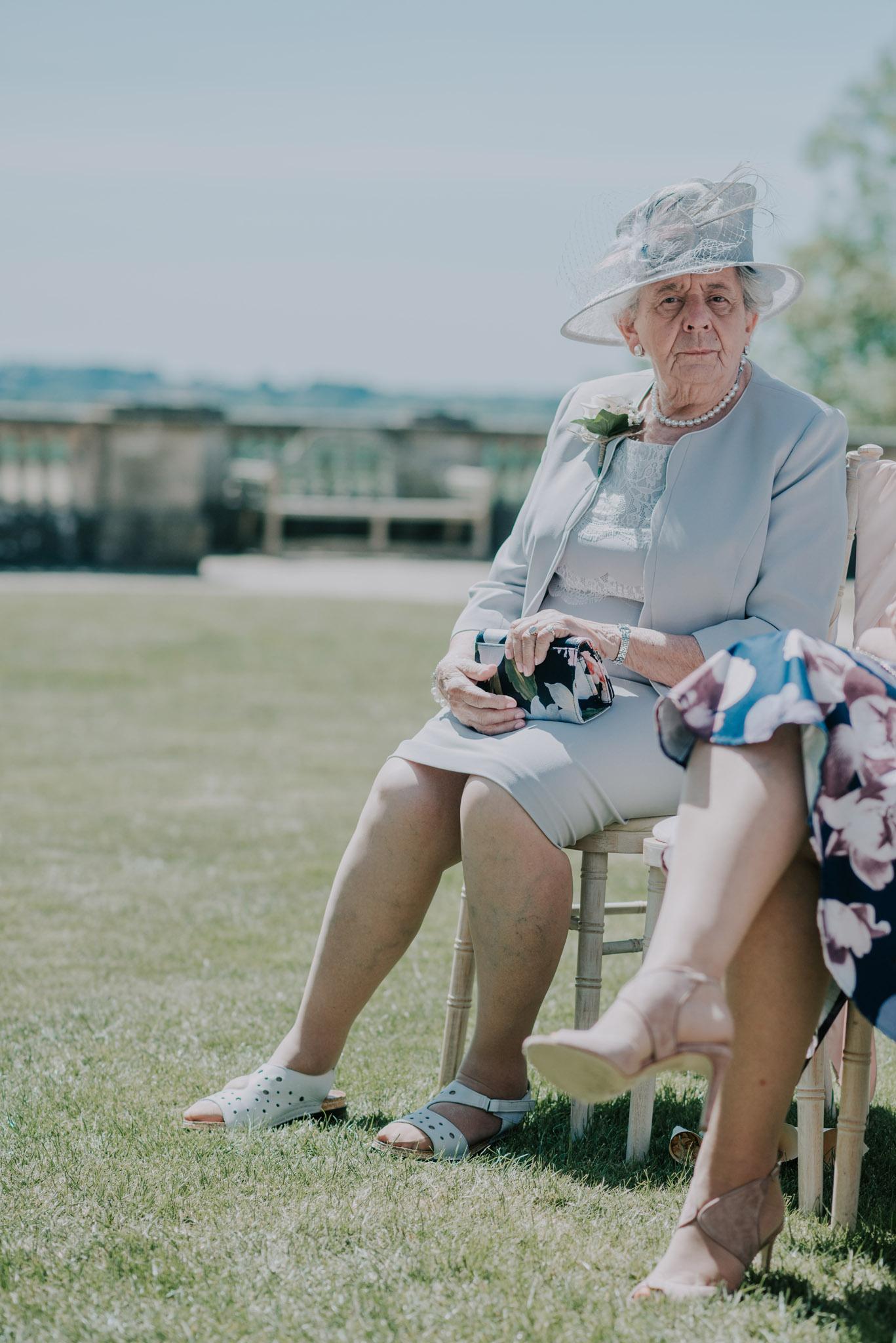 scott-stockwell-wedding-photographer-wood-norton-evesham123.jpg