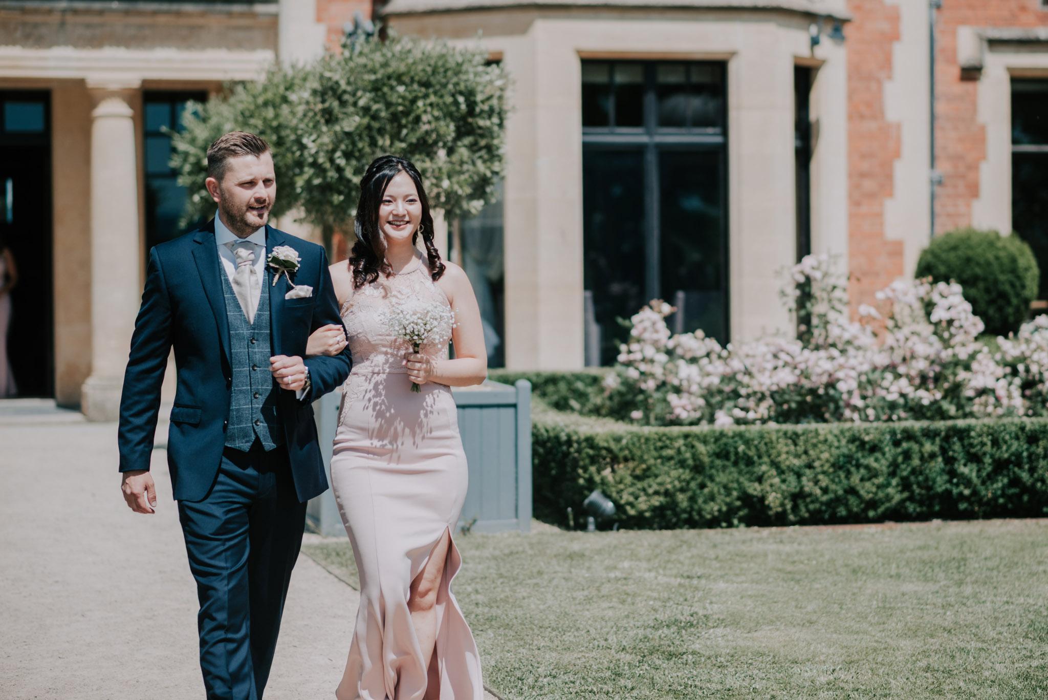 scott-stockwell-wedding-photographer-wood-norton-evesham135.jpg