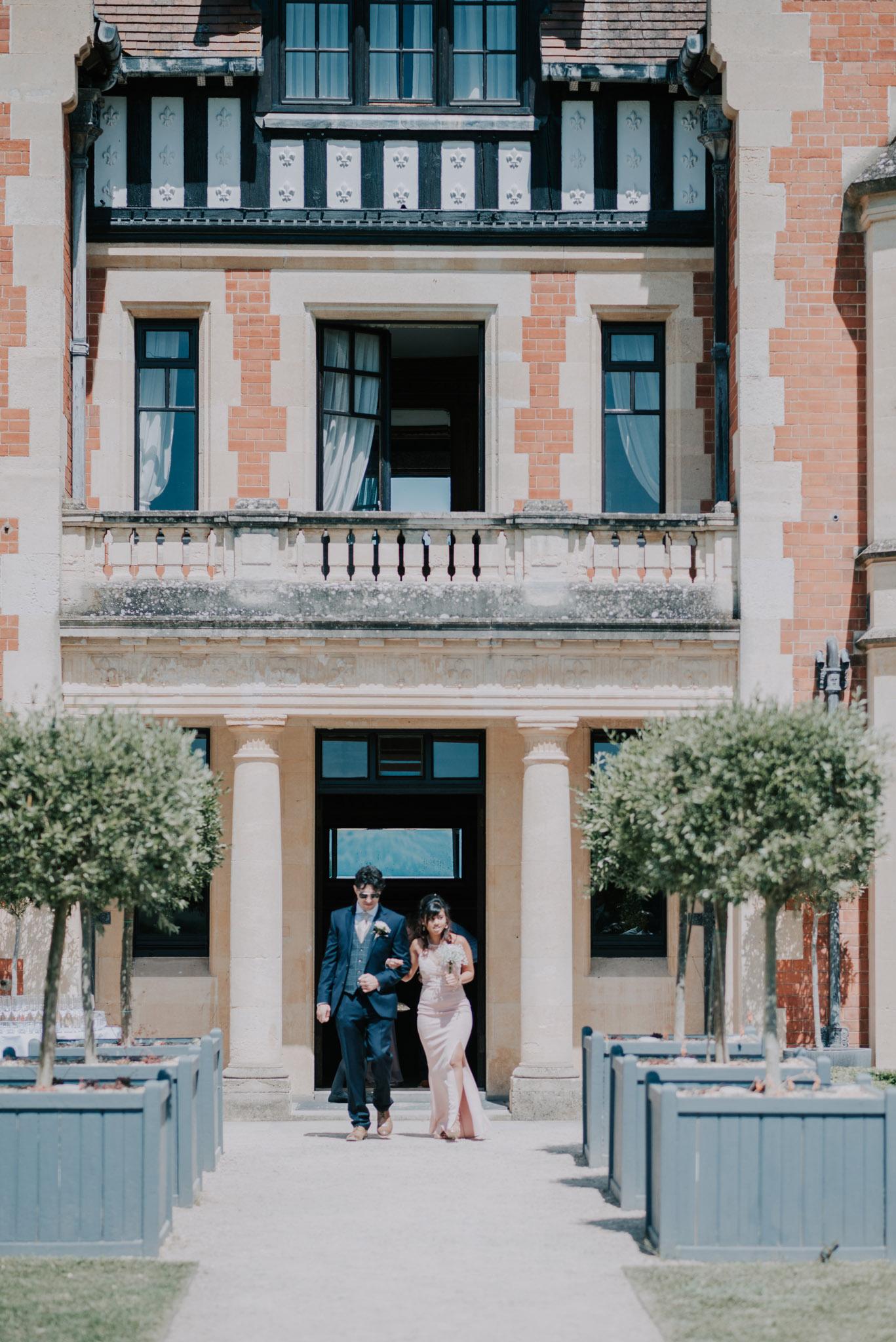 scott-stockwell-wedding-photographer-wood-norton-evesham139.jpg
