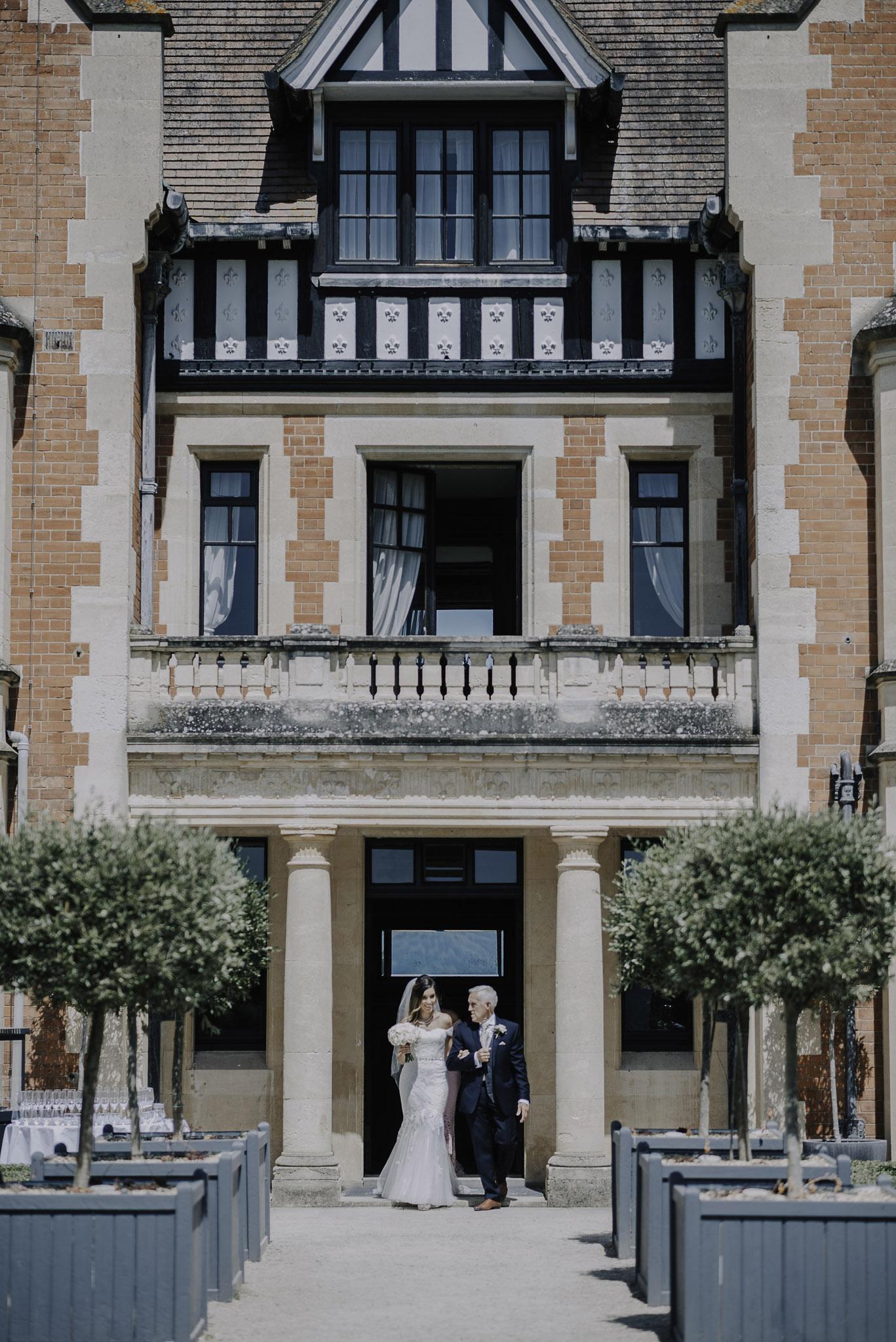 scott-stockwell-wedding-photographer-wood-norton-evesham146.jpg