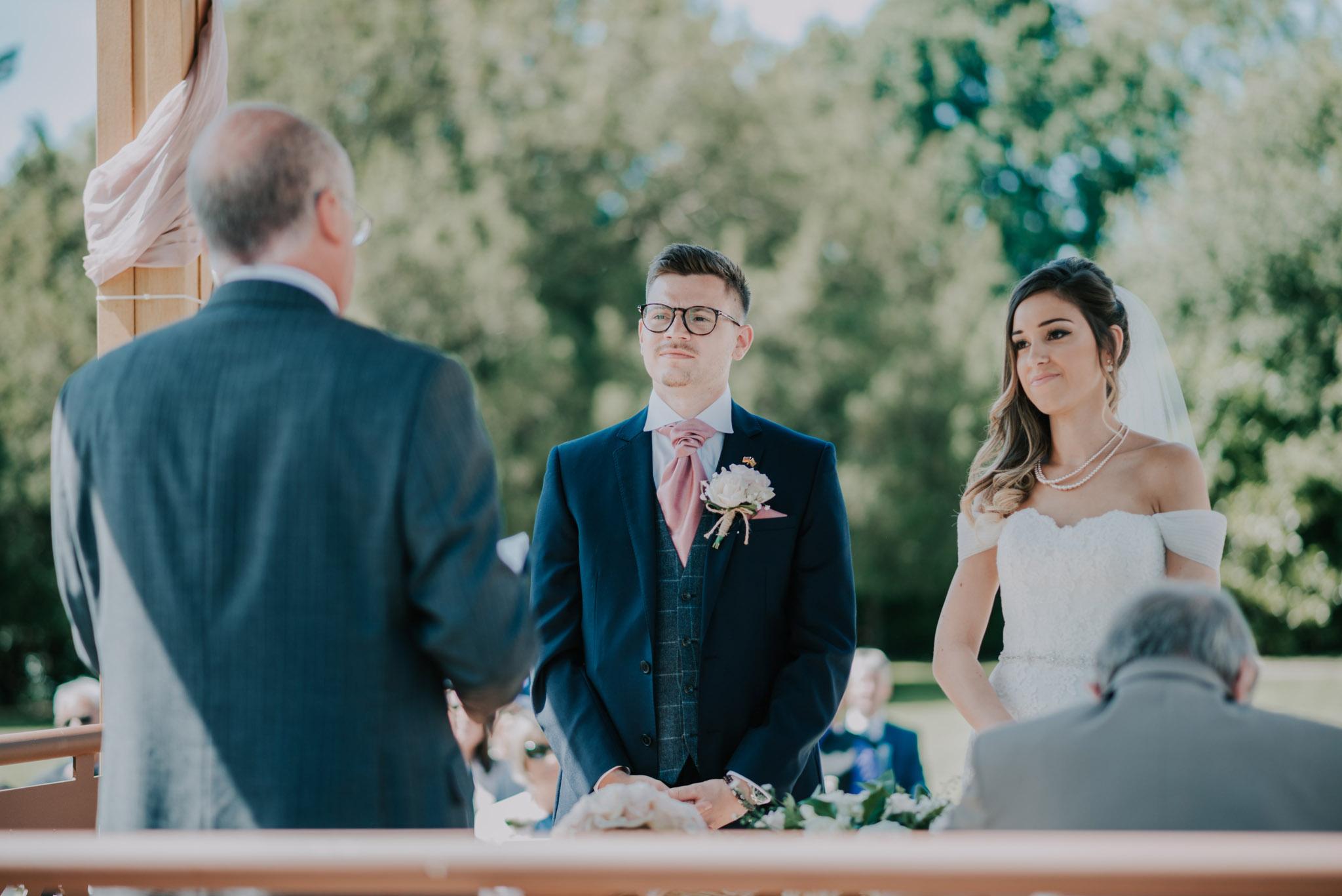scott-stockwell-wedding-photographer-wood-norton-evesham152.jpg