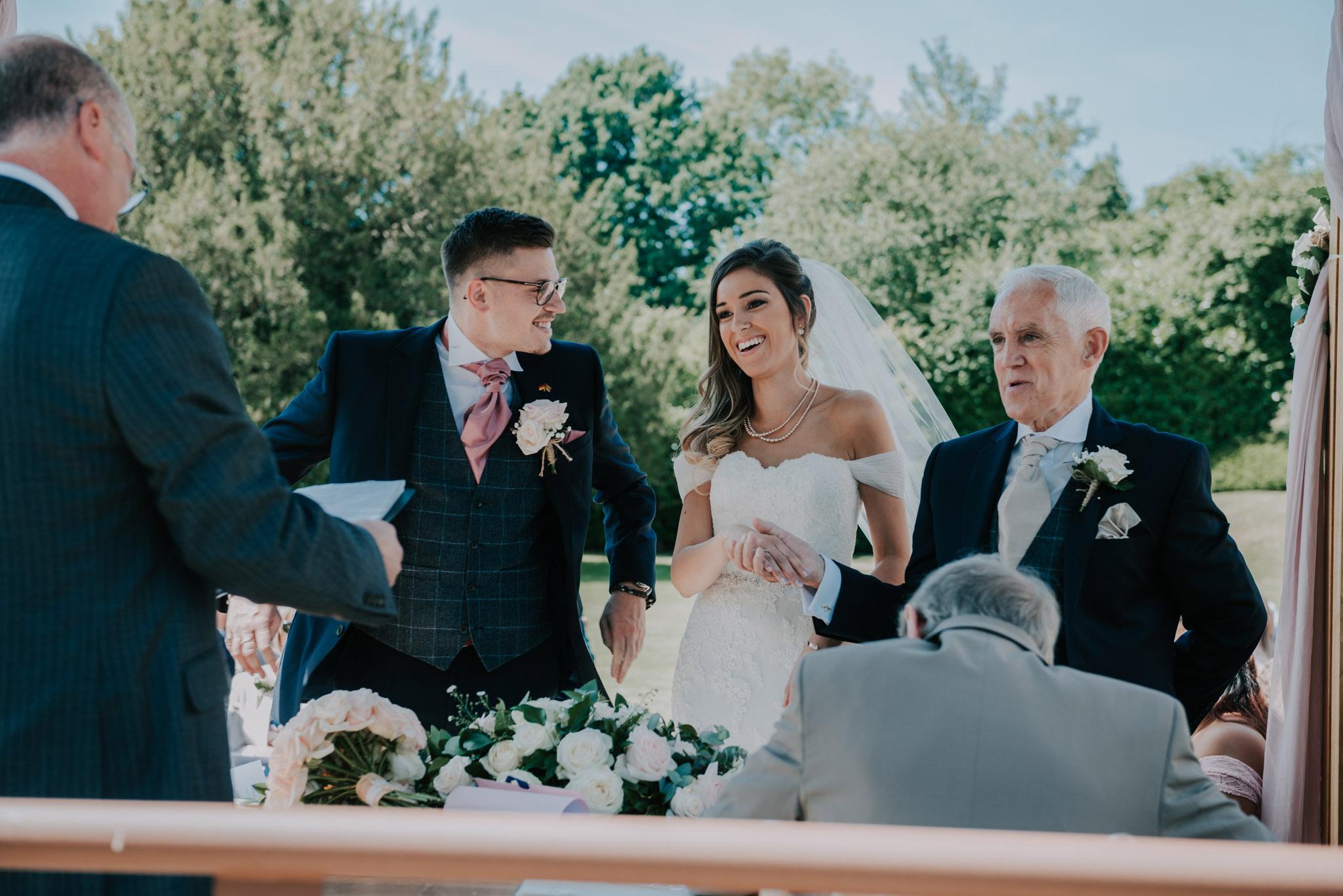 scott-stockwell-wedding-photographer-wood-norton-evesham158.jpg