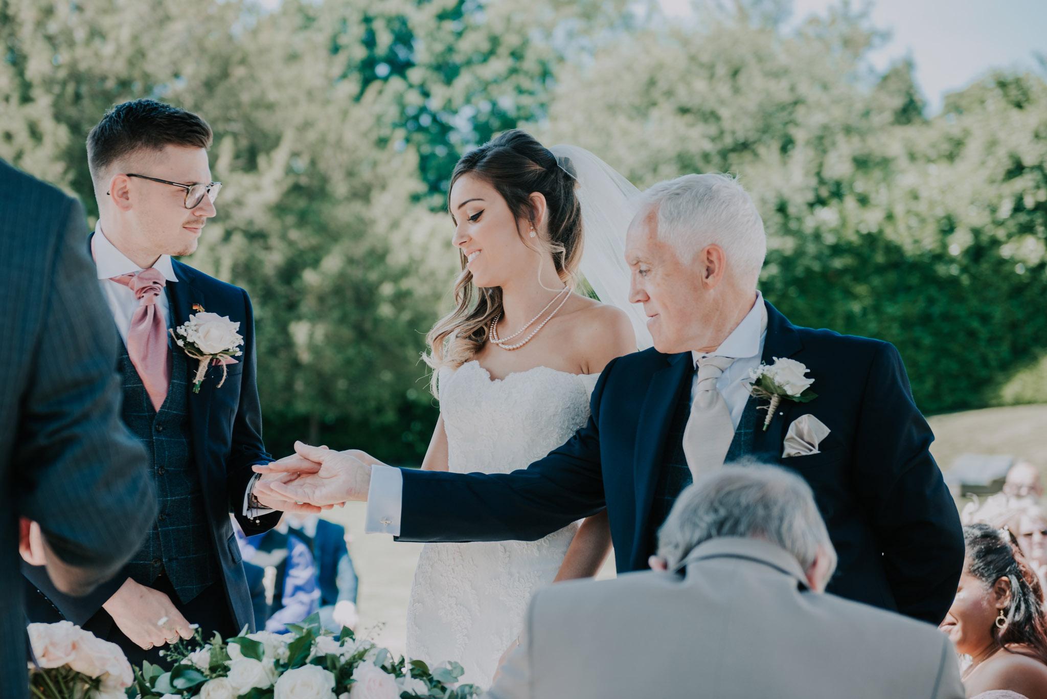 scott-stockwell-wedding-photographer-wood-norton-evesham159.jpg